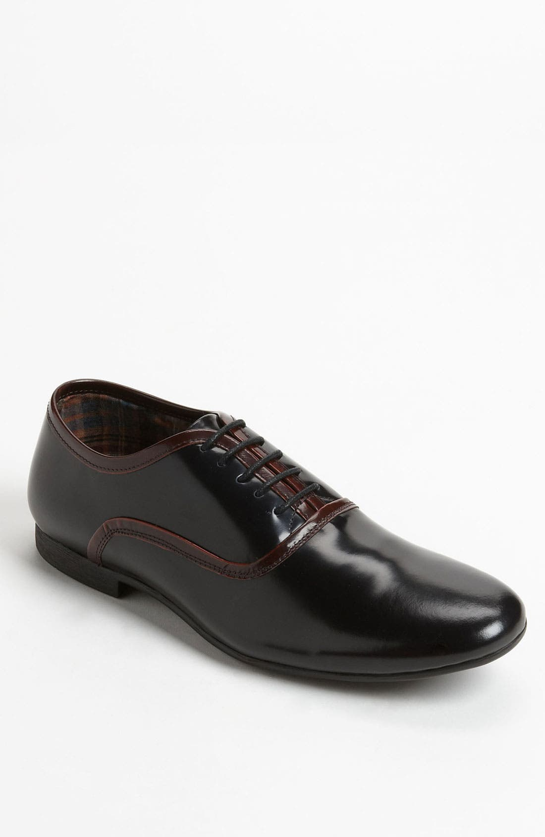 Main Image - Bed Stu 'Cosburn' Oxford (Online Only)