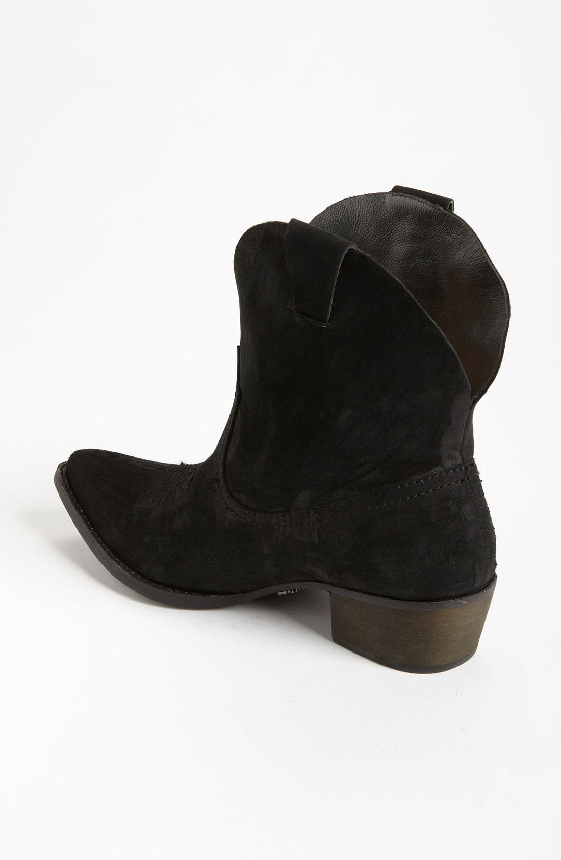 Alternate Image 2  - Zadig & Voltaire 'Payne' Short Boot