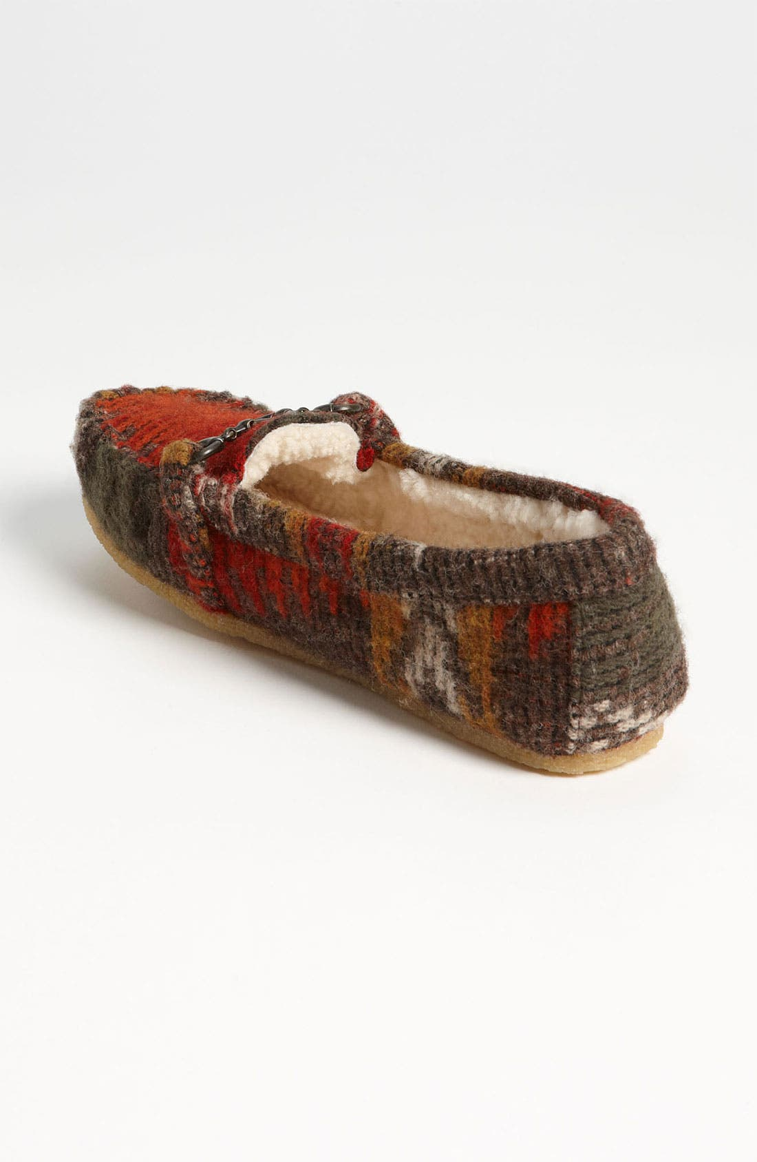 Alternate Image 2  - Woolrich 'Jacy' Slipper