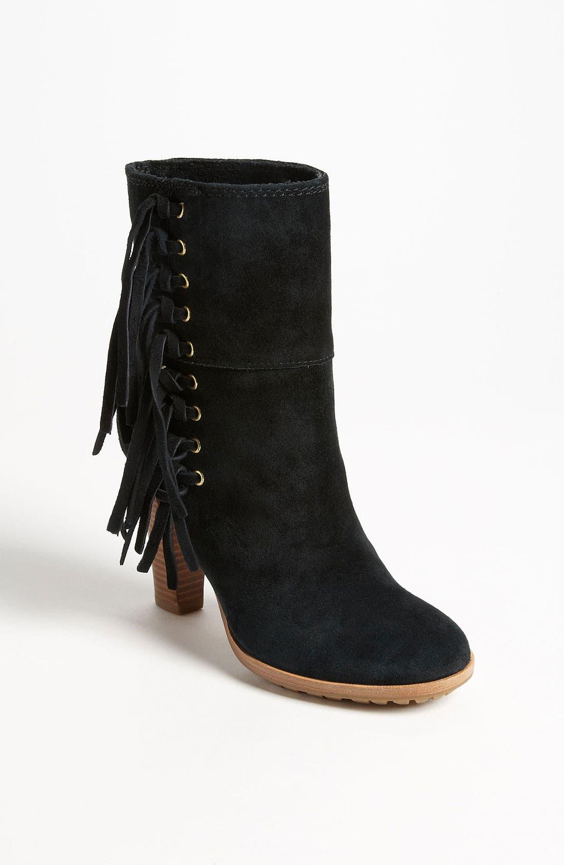 Main Image - COACH 'Tasmin' Boot