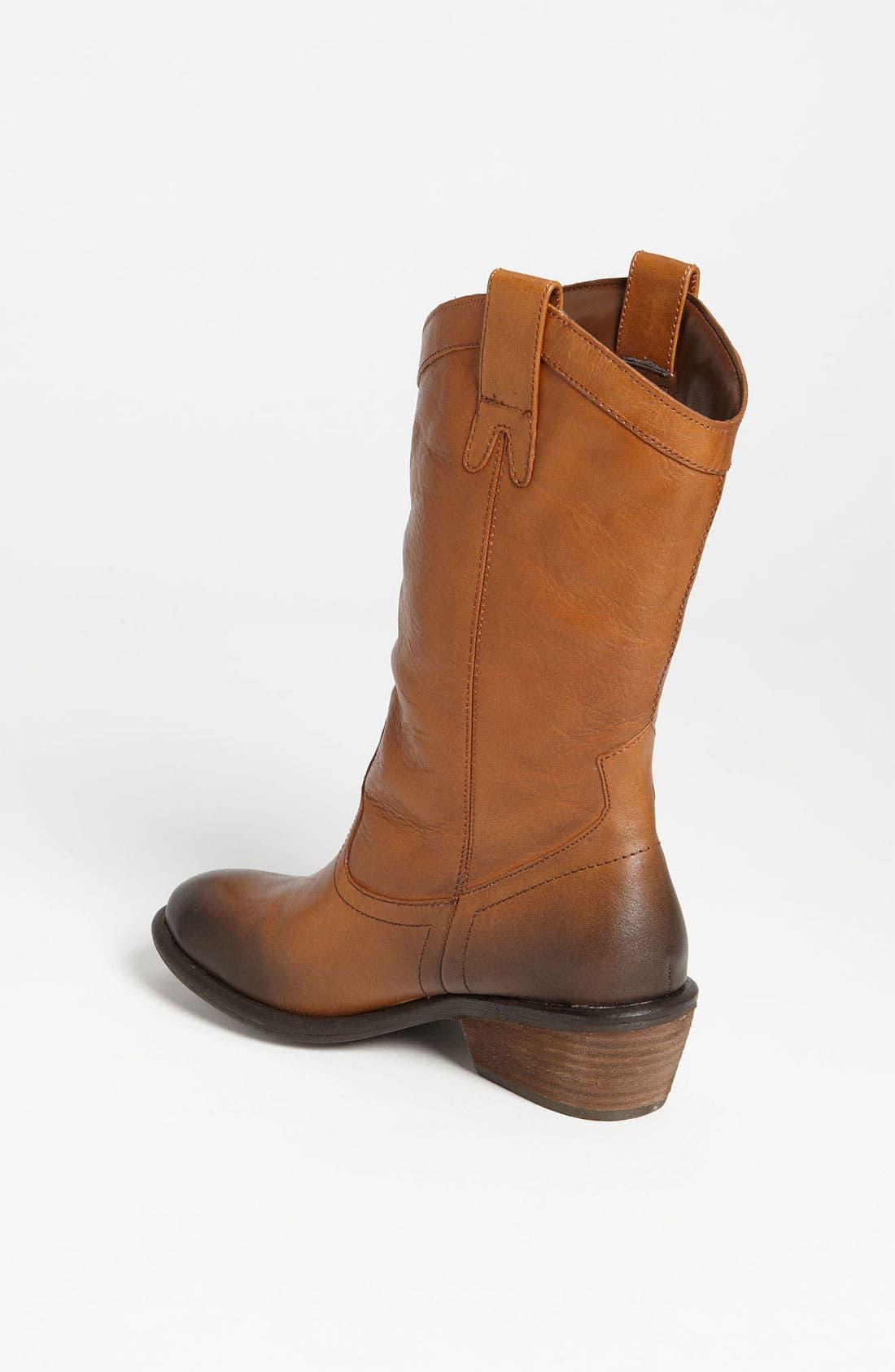 Alternate Image 2  - Jessica Simpson 'Rosanna' Boot
