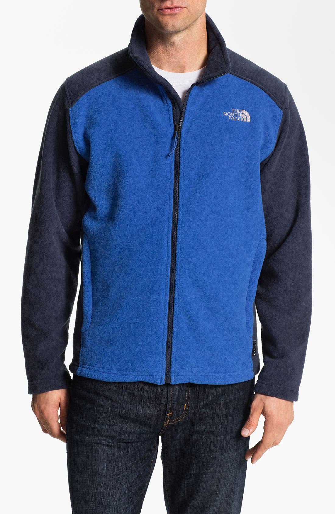 Alternate Image 1 Selected - The North Face 'RDT 300' Jacket