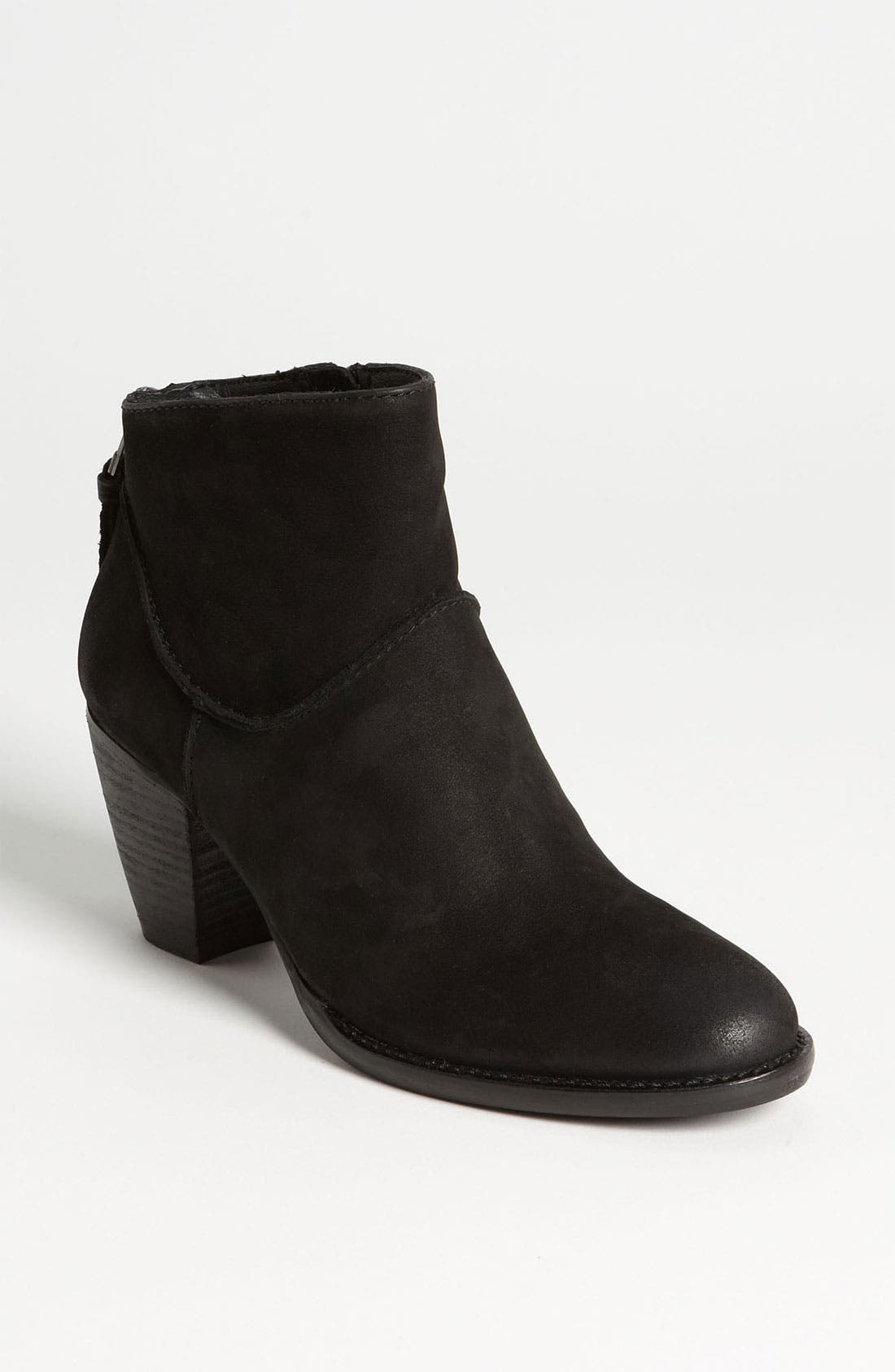Main Image - Steven by Steve Madden 'Wesleyy' Bootie