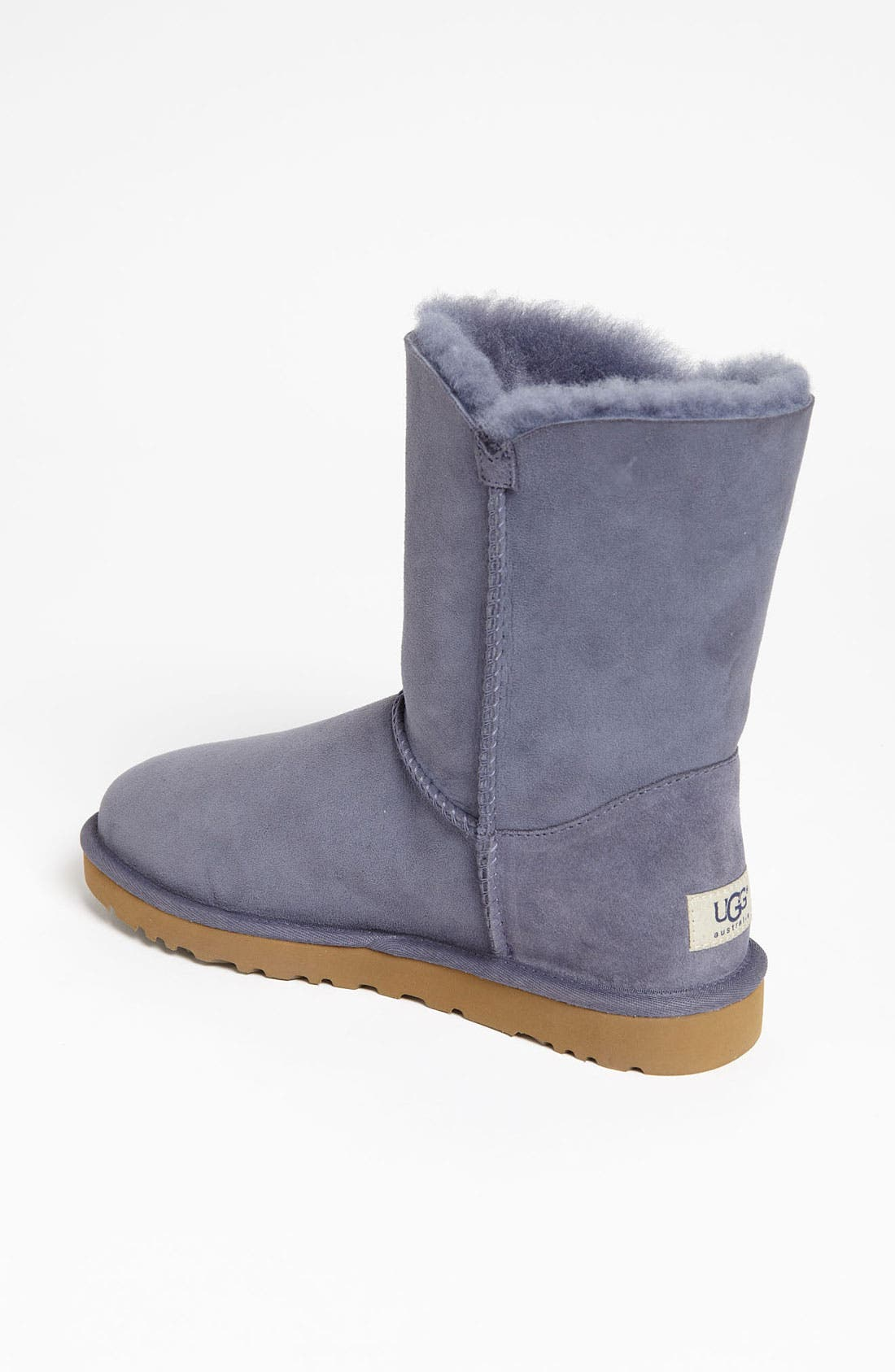 Alternate Image 2  - UGG® Australia 'Bailey Charms' Boot (Women) (Exclusive Color)