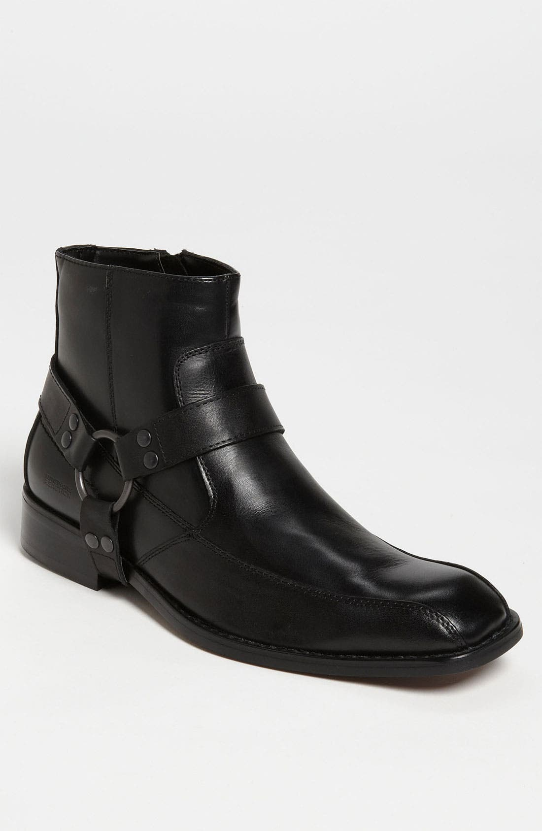 Alternate Image 1 Selected - Kenneth Cole Reaction 'East Bound' Boot (Online Only)