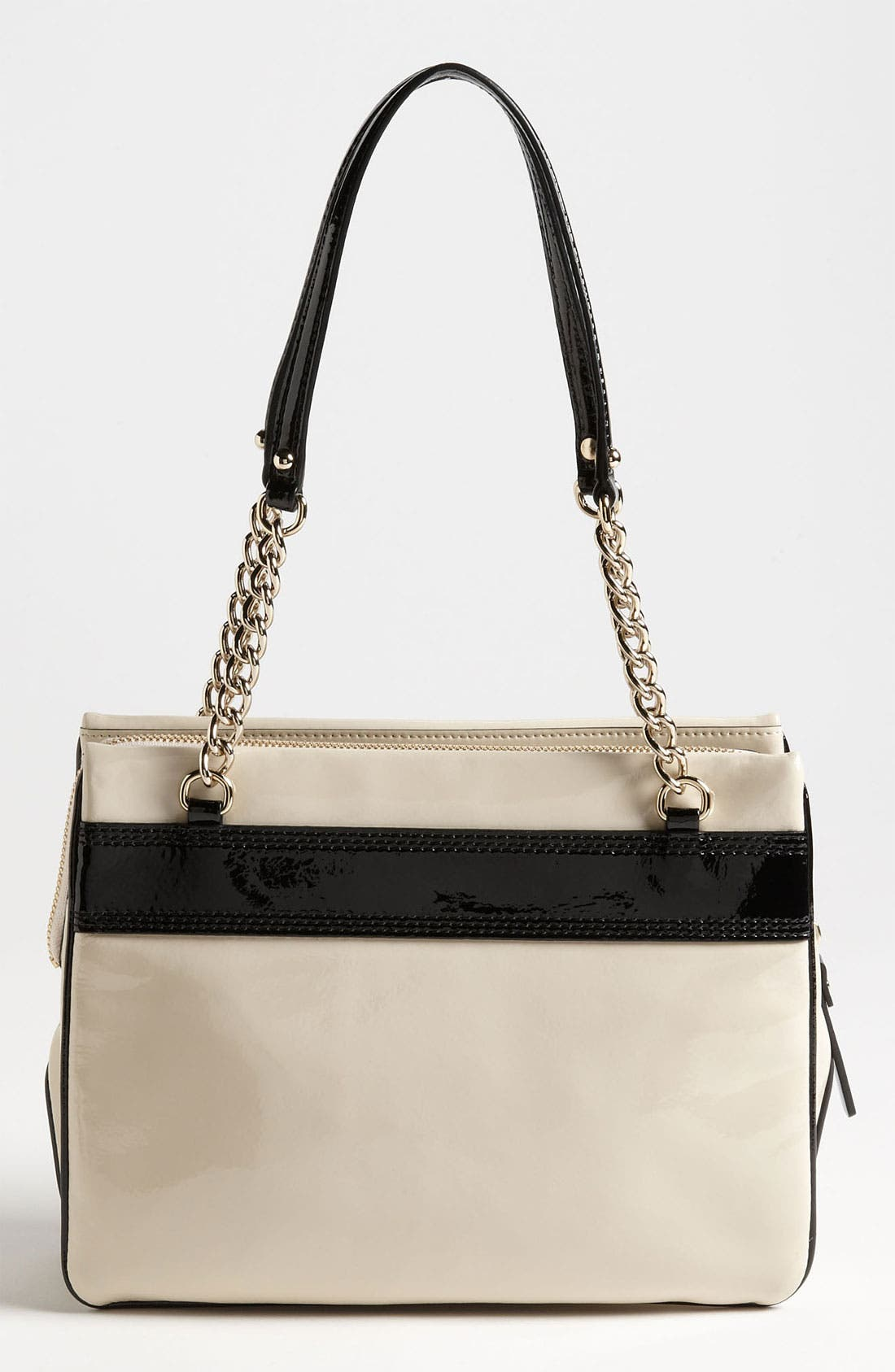 Alternate Image 4  - kate spade new york 'primrose hill - zip darcy' shoulder bag
