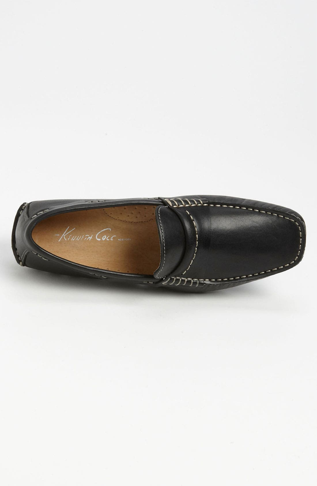 Alternate Image 4  - Kenneth Cole New York 'Surprise Party' Driving Shoe