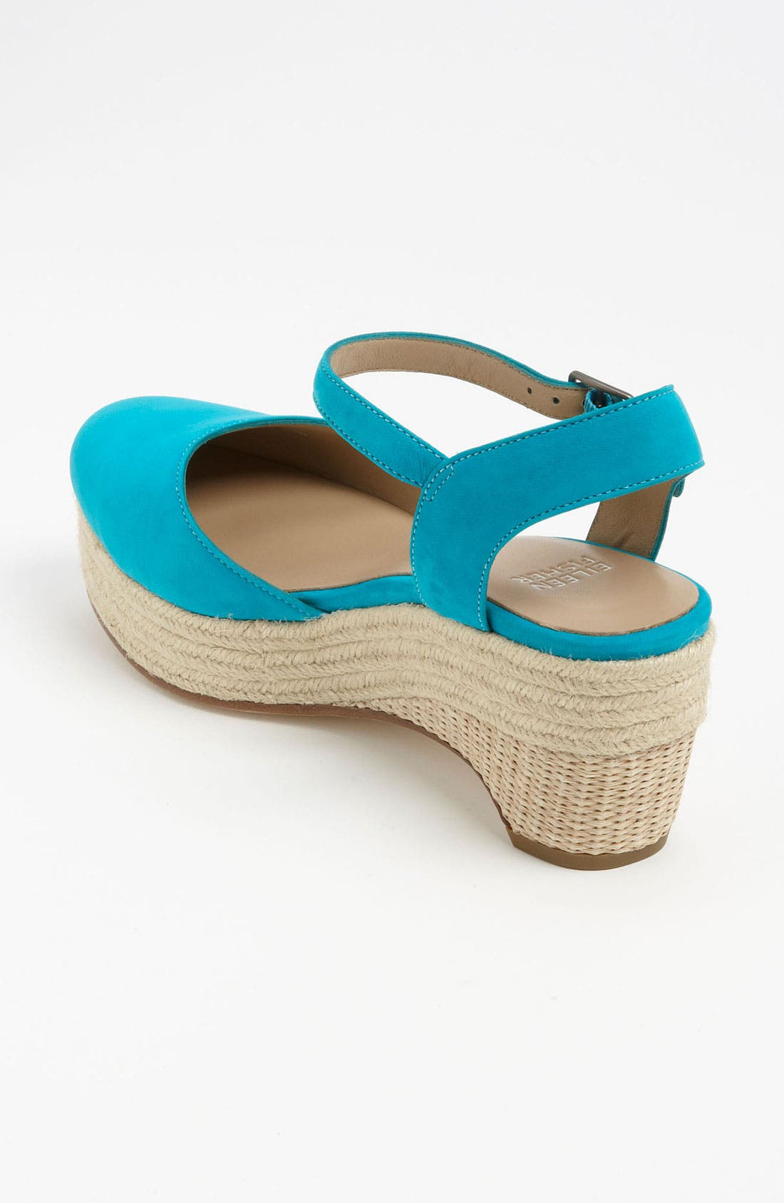Alternate Image 2  - Eileen Fisher 'Form' Sandal