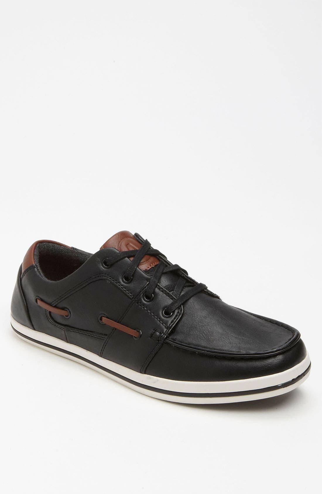 Main Image - ALDO 'Riveroll' Sneaker