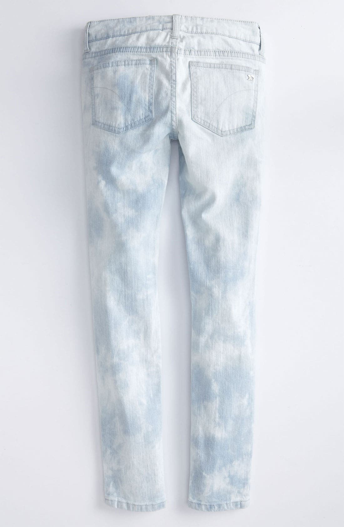 Main Image - Joe's Denim Leggings (Little Girls)