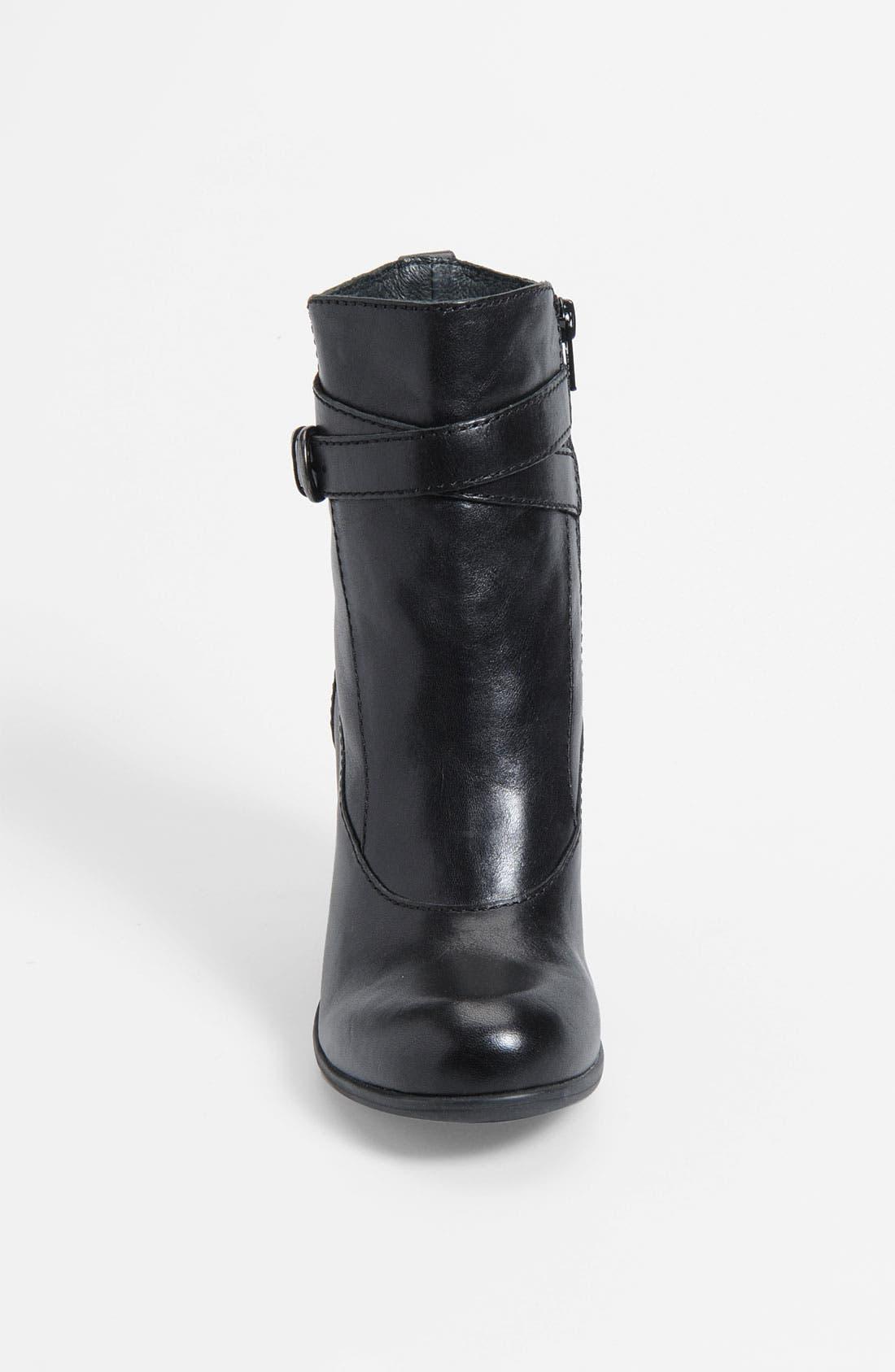Alternate Image 3  - Børn 'Chyler' Boot