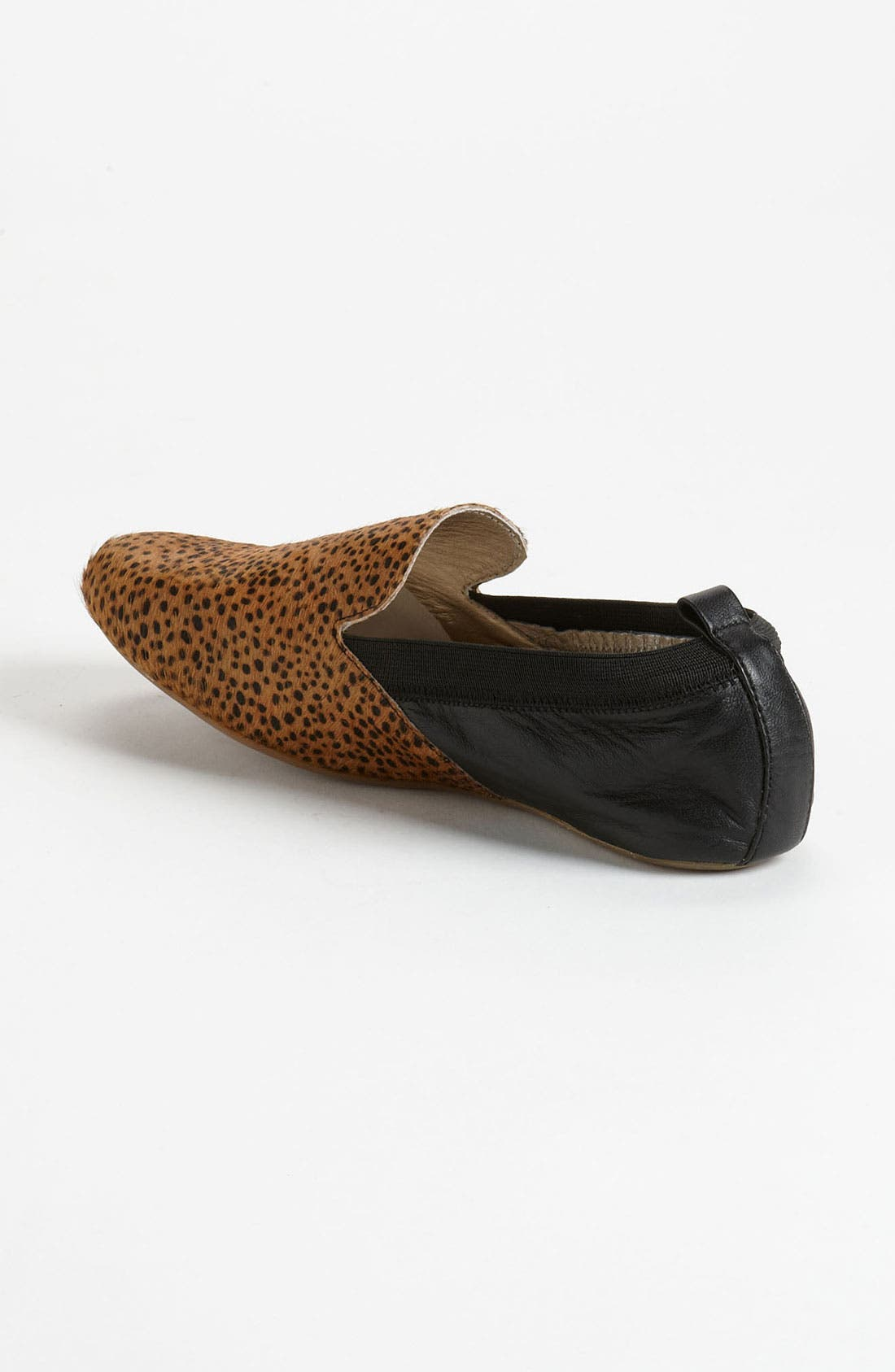 Alternate Image 2  - Yosi Samra Loafer