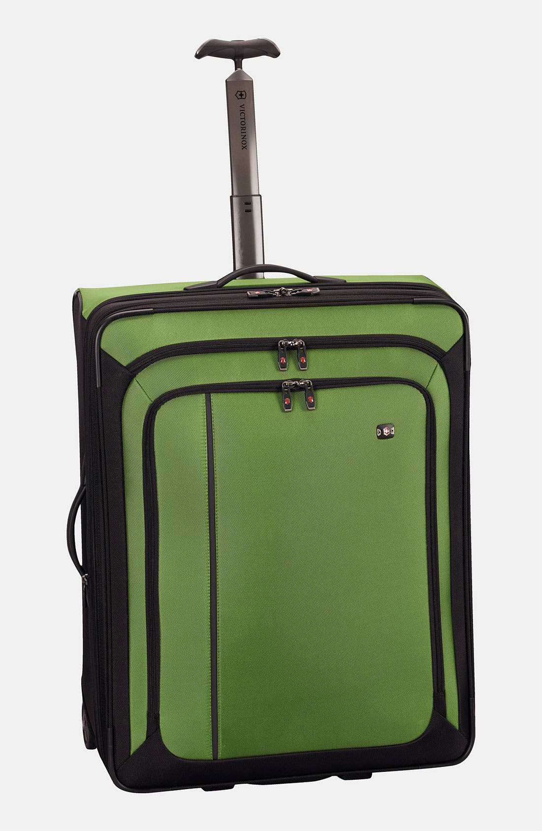 Alternate Image 1 Selected - Victorinox Swiss Army® 'Werks - Traveler' Rolling Packing Case (27 Inch)