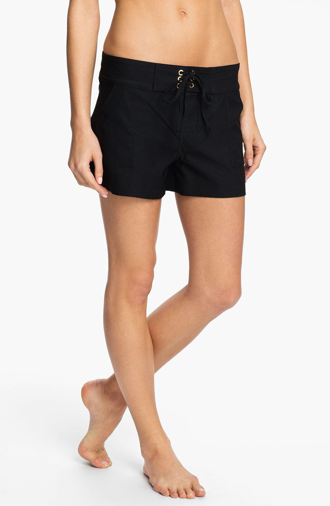 LA BLANCA Boardwalk Shorts