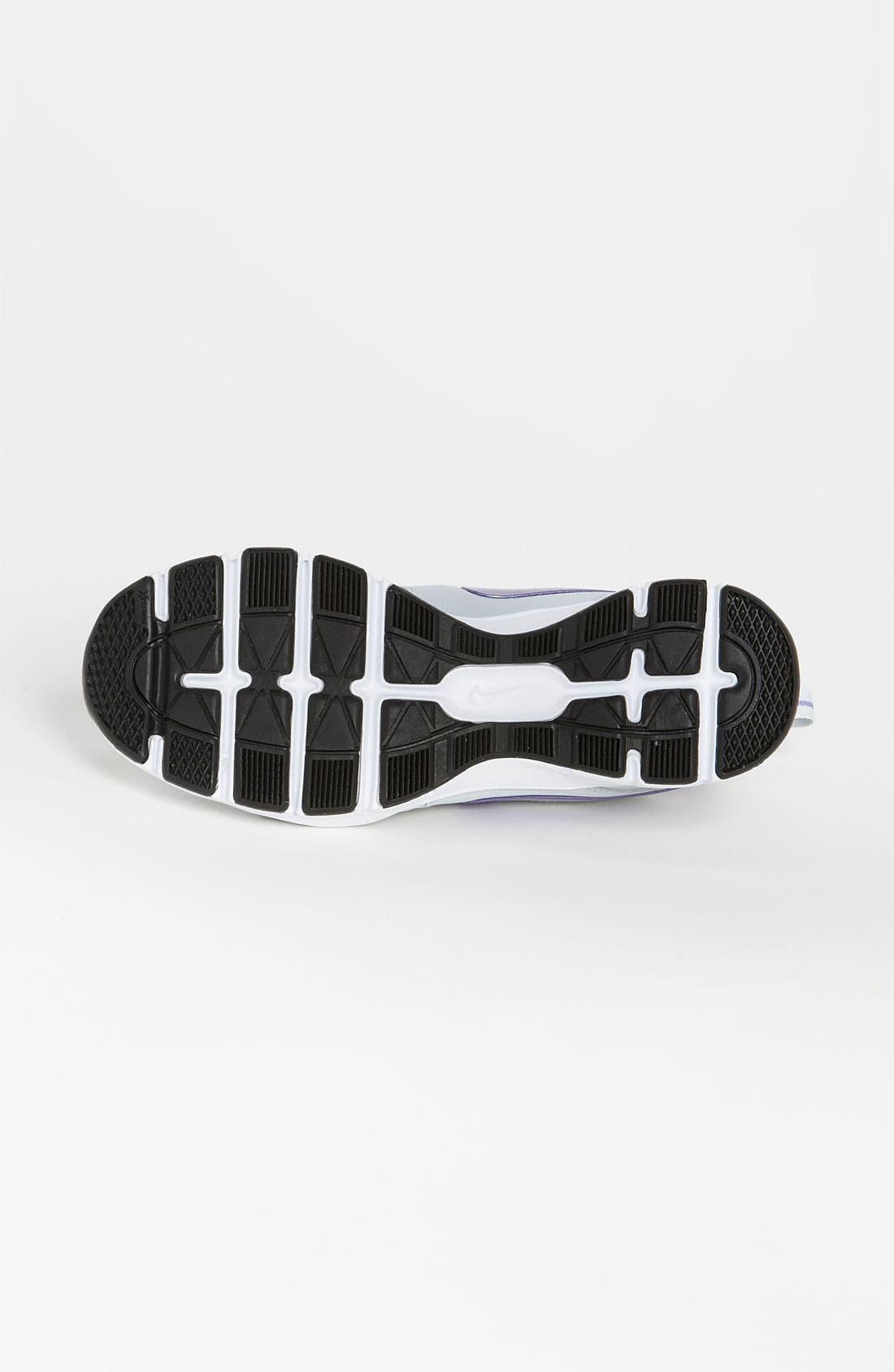 Alternate Image 4  - Nike 'In Season 2' Training Shoe (Women)