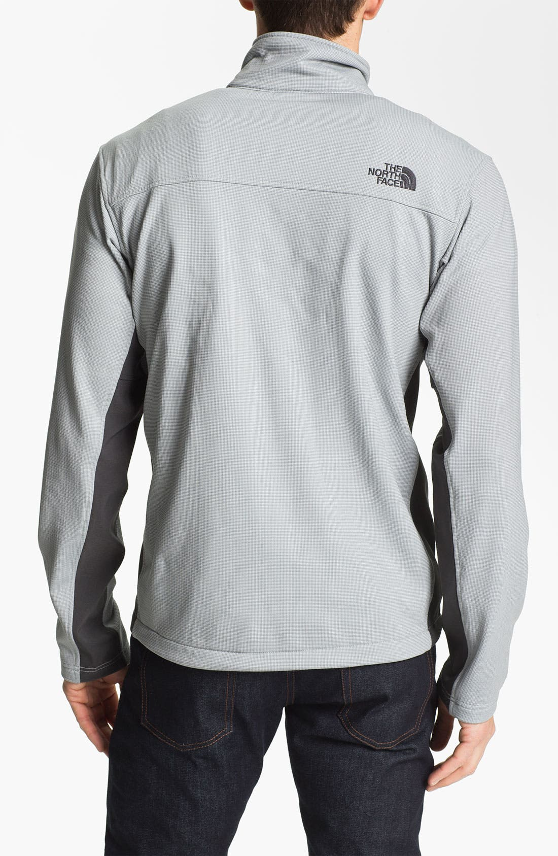Alternate Image 2  - The North Face 'Honed' Jacket