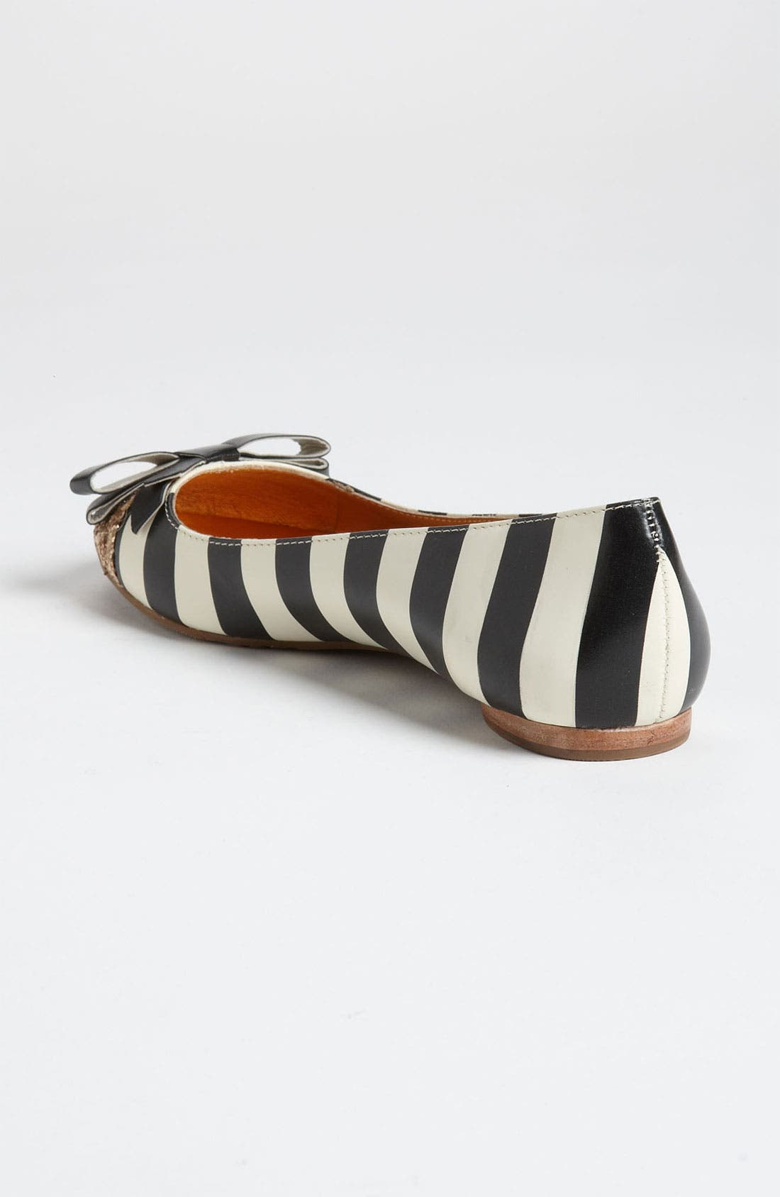 Alternate Image 2  - kate spade new york 'trixie' flat