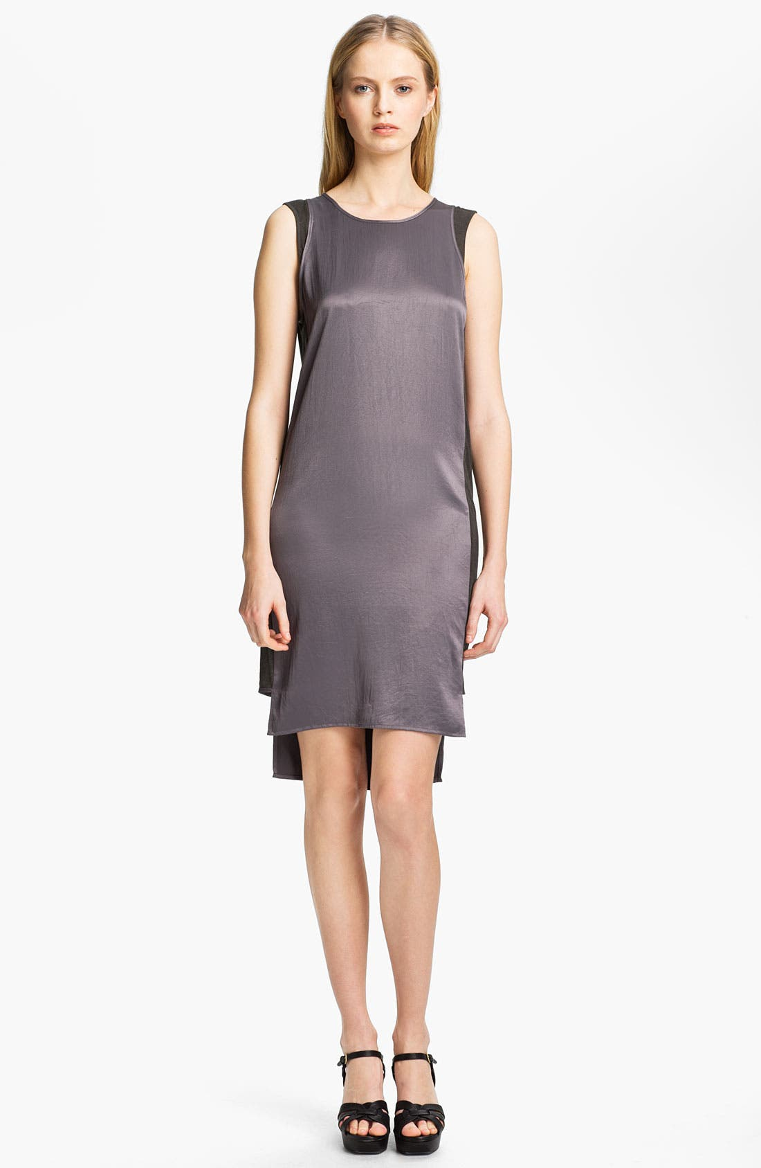 Alternate Image 1 Selected - J Brand Ready-to-Wear 'Mira' Dress