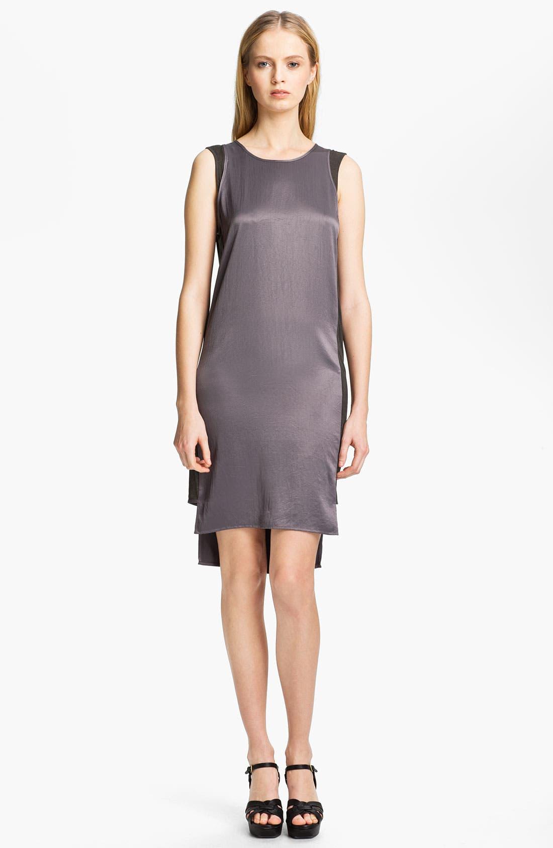 Main Image - J Brand Ready-to-Wear 'Mira' Dress