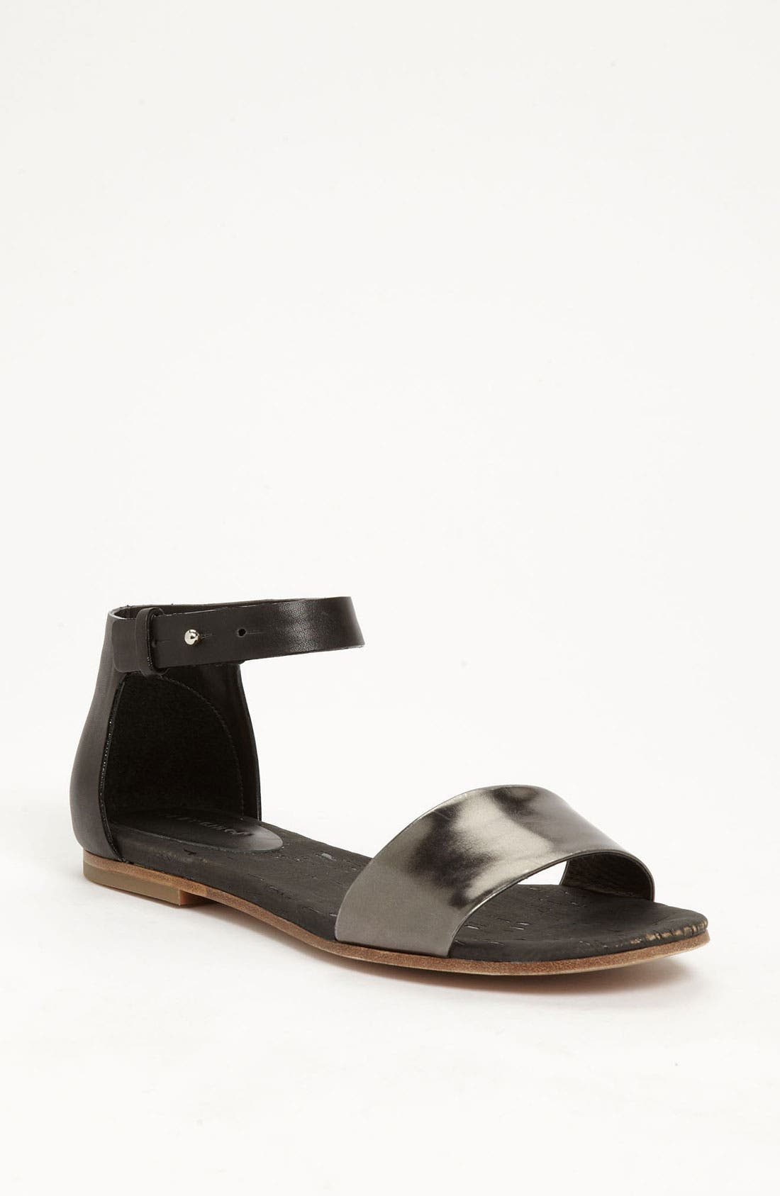 Alternate Image 1 Selected - See by Chloé 'Hera' Sandal