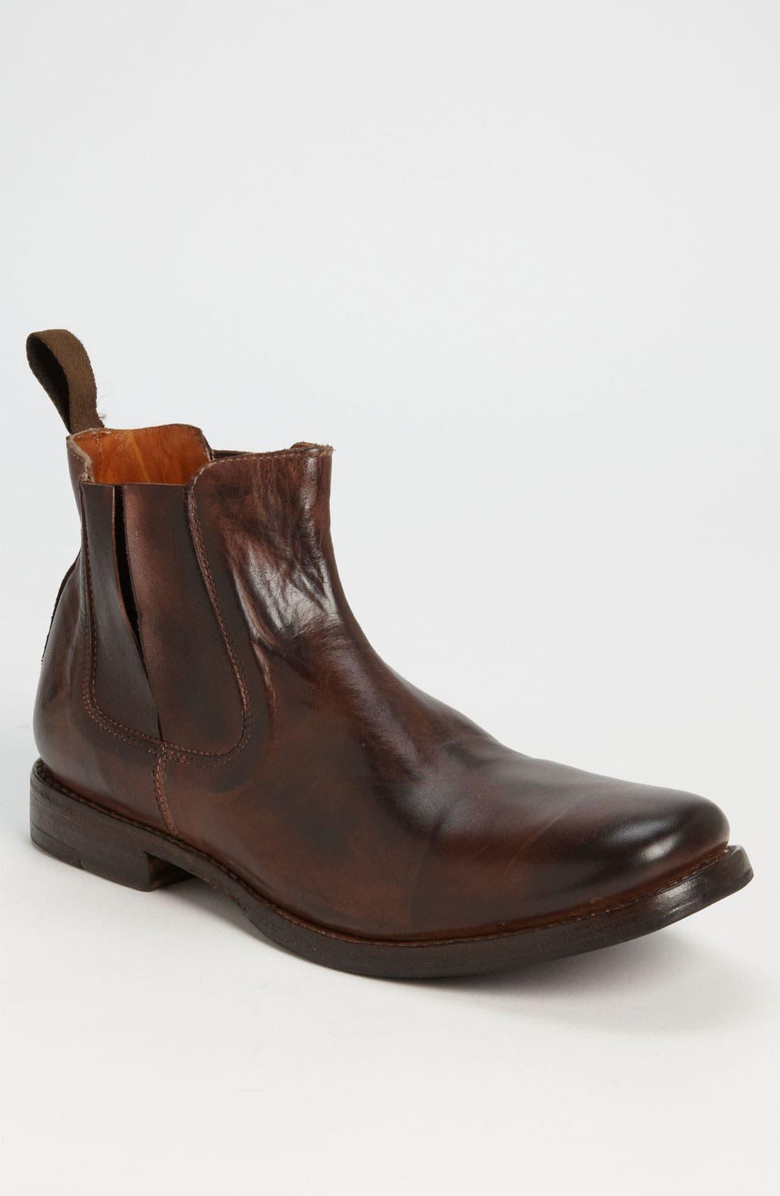 Alternate Image 1 Selected - Bed Stu 'Taurus II' Chelsea Boot