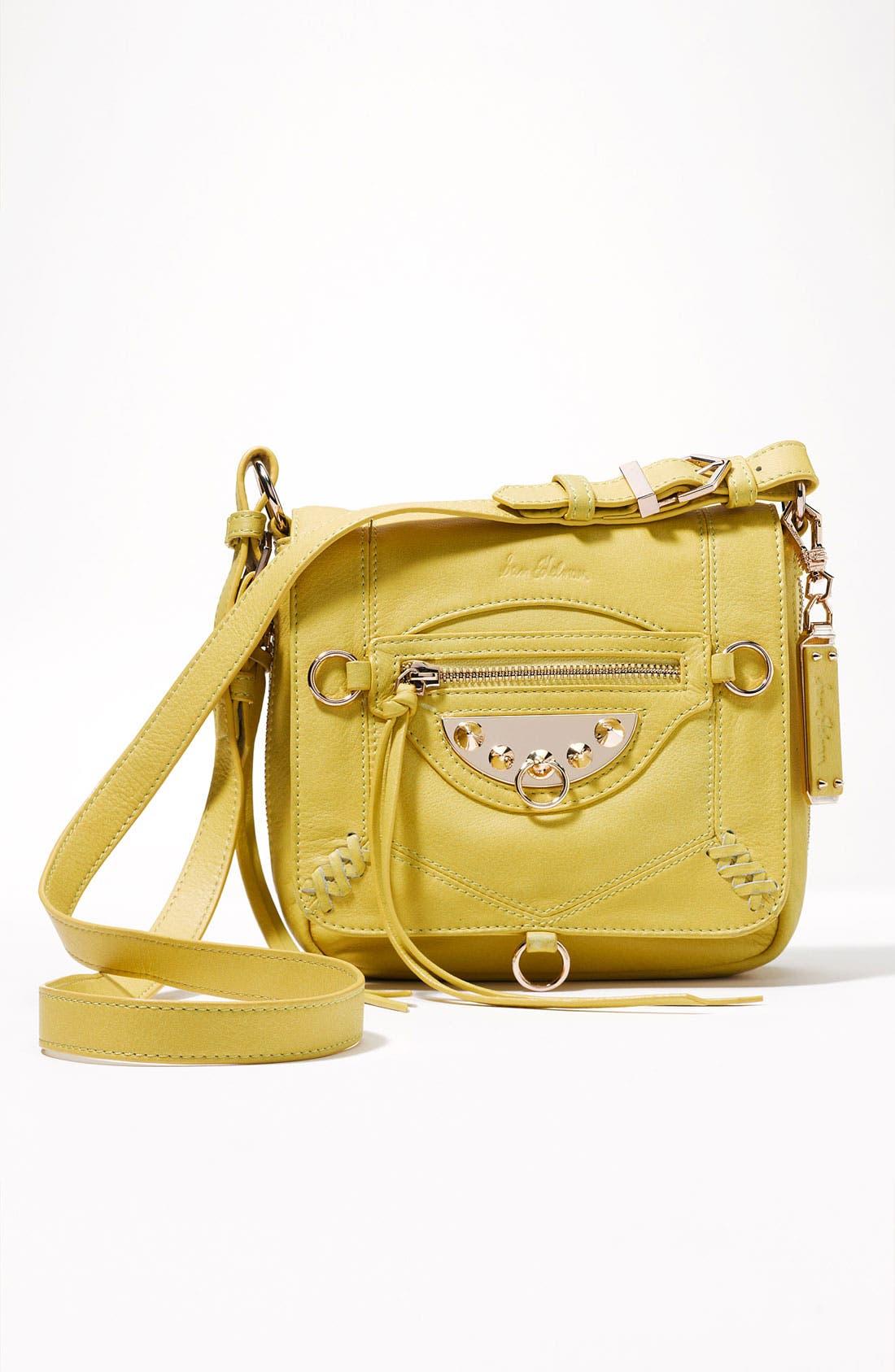 Alternate Image 7  - Sam Edelman 'Marais Oriana' Crossbody Bag