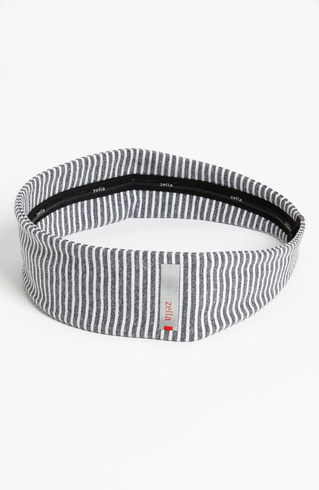 Alternate Image 1 Selected - Zella Stripe Headband