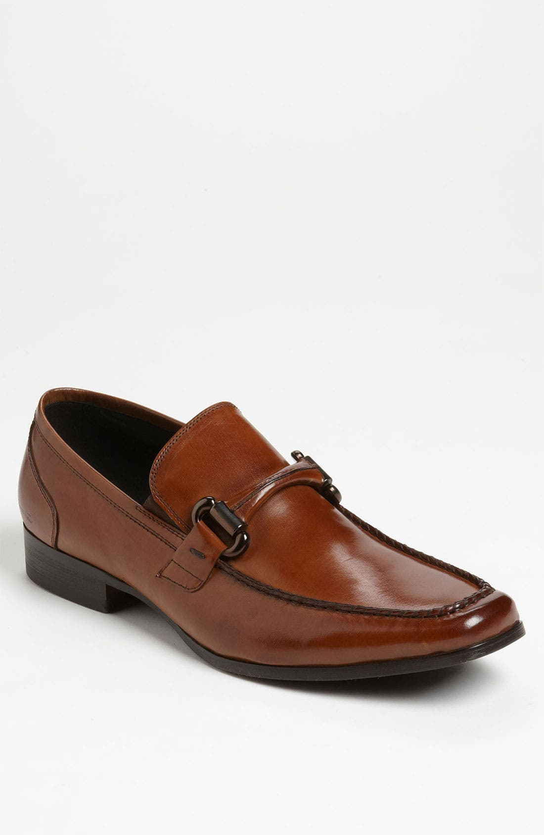 Alternate Image 1 Selected - Kenneth Cole New York 'Victory Parade' Loafer