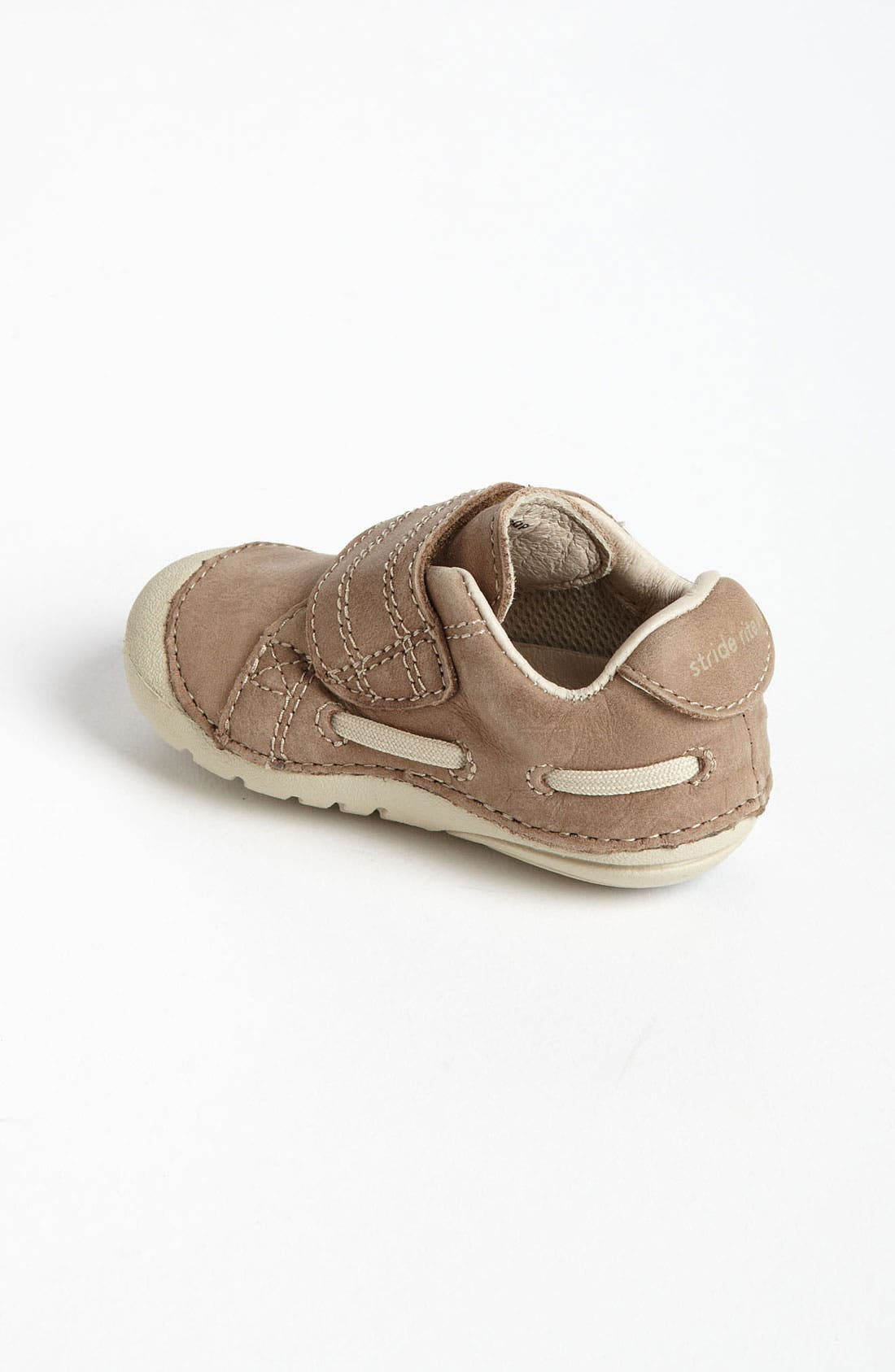 Alternate Image 2  - Stride Rite 'Skip' Sneaker (Baby & Walker)