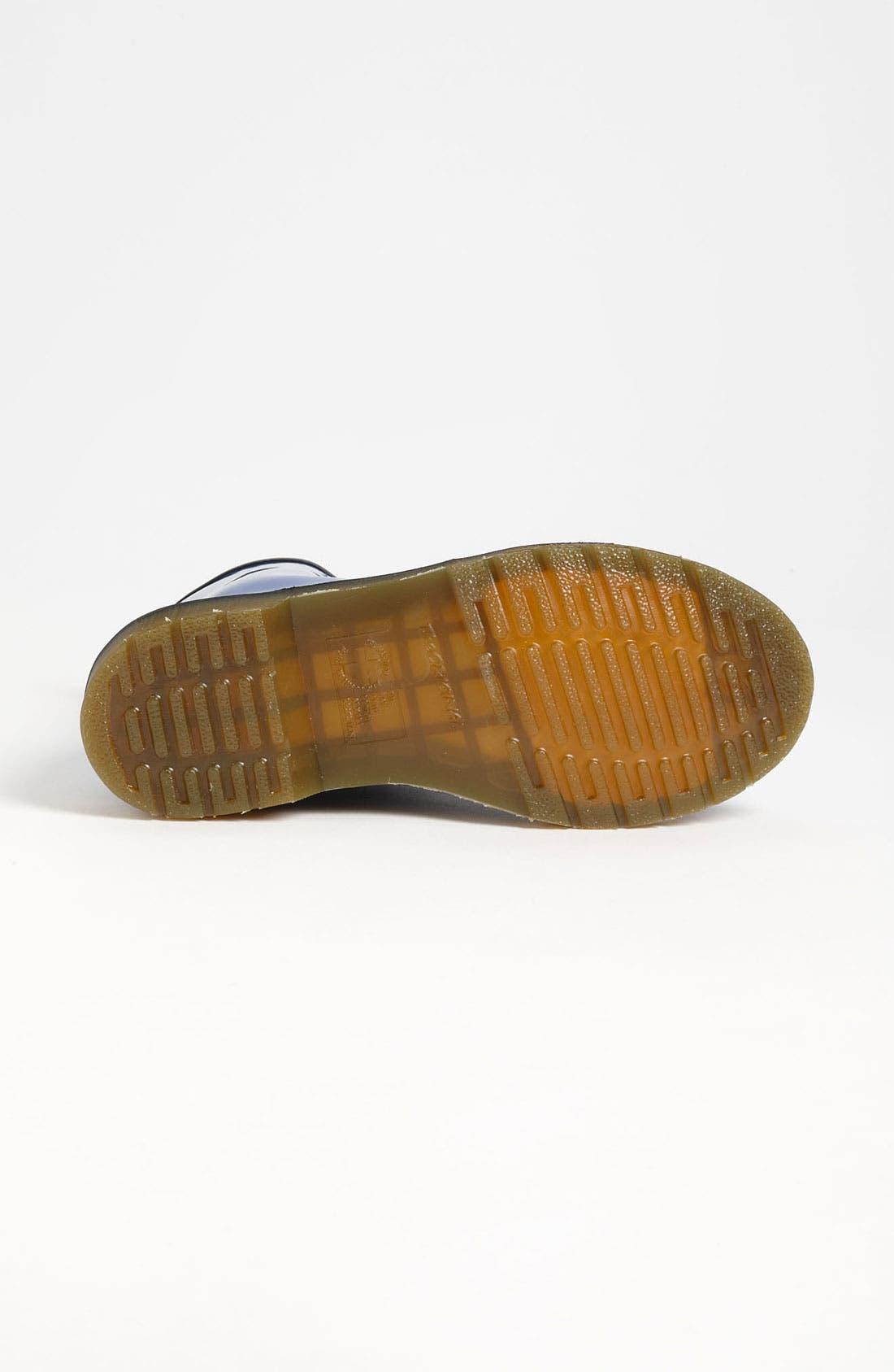 Alternate Image 4  - Dr. Martens '1460 W' Boot
