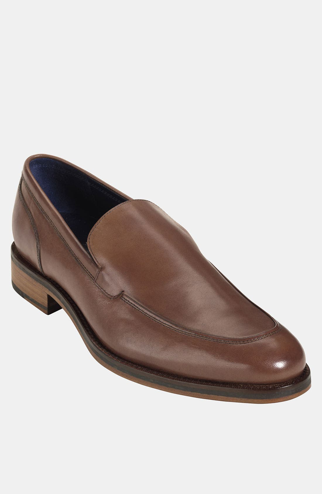 Alternate Image 1 Selected - Cole Haan 'Air Madison' Venetian Loafer