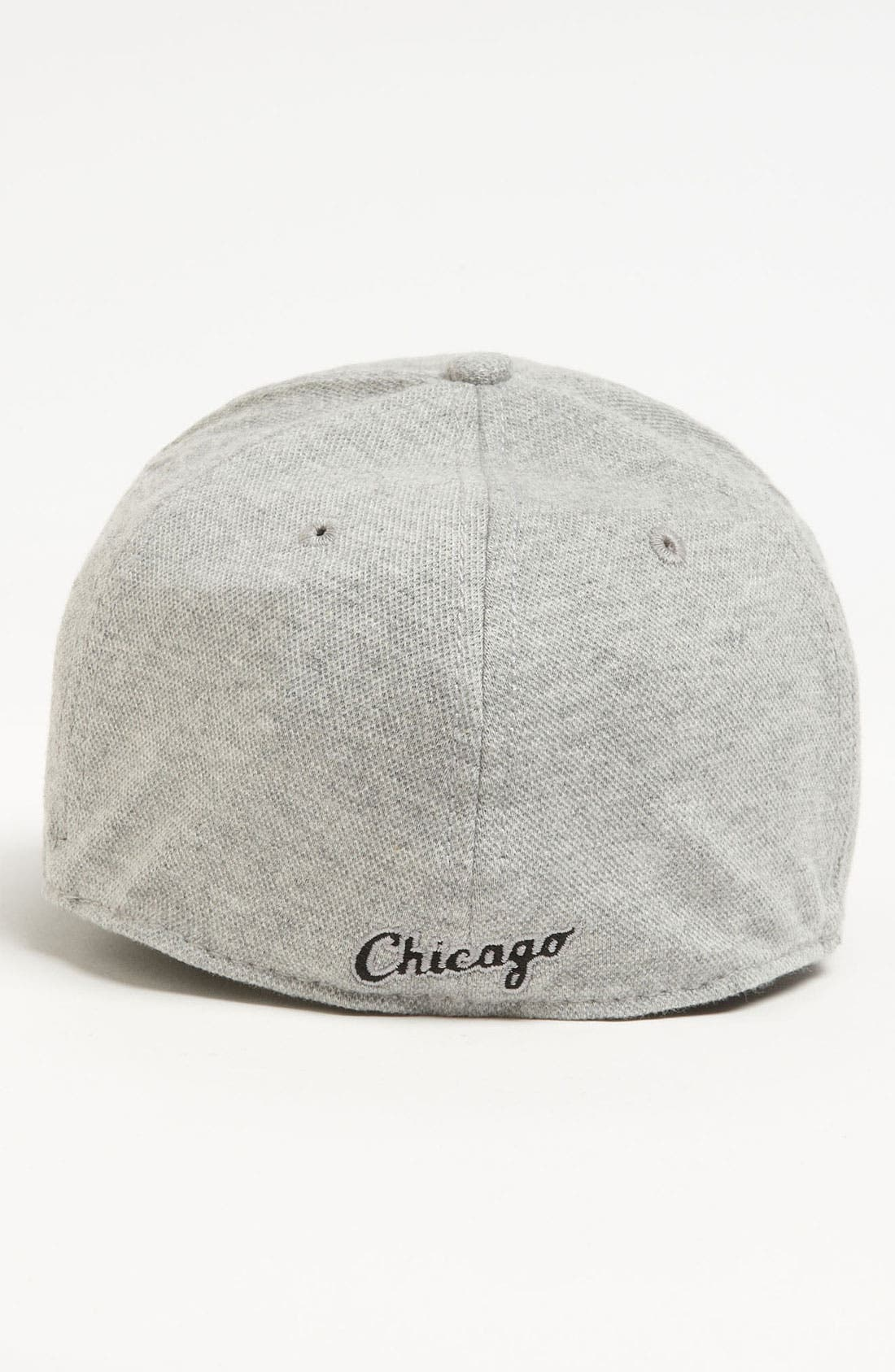 Alternate Image 2  - New Era Cap 'Spring Stretch - Chicago White Sox' Baseball Cap