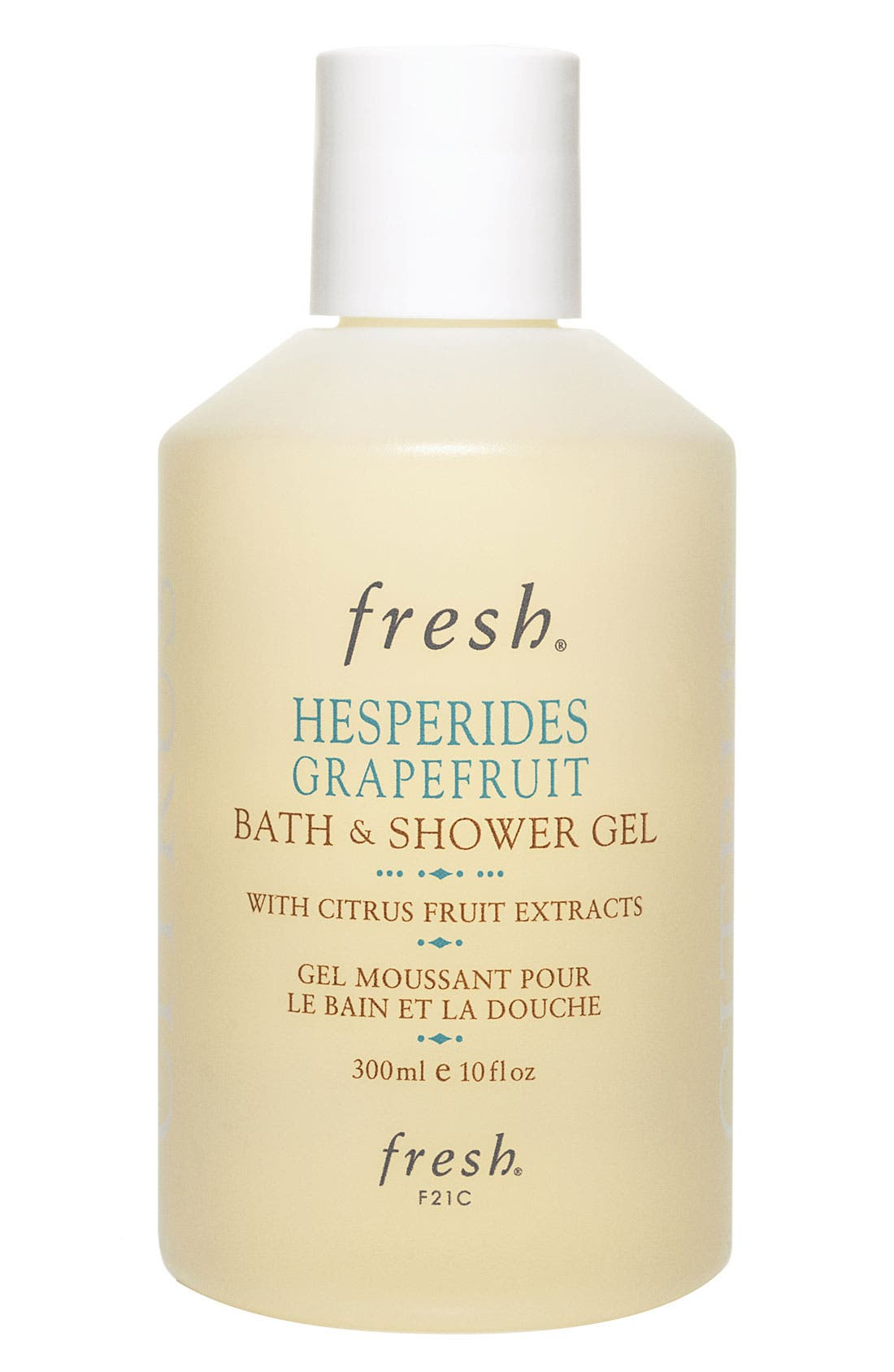 Fresh® 'Hesperides Grapefruit' Bath & Shower Gel