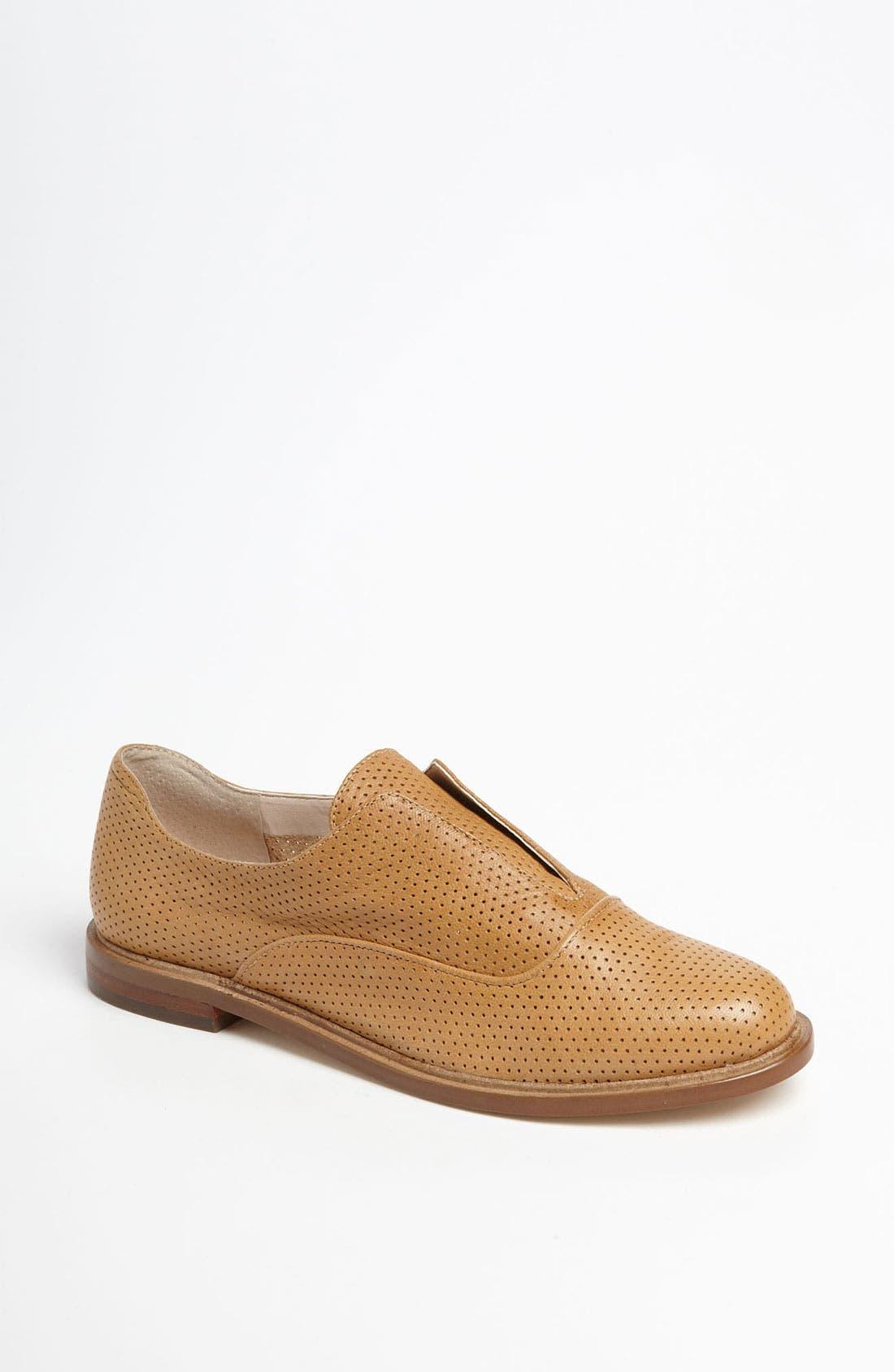 Alternate Image 1 Selected - BCBGeneration 'Brisk' Loafer