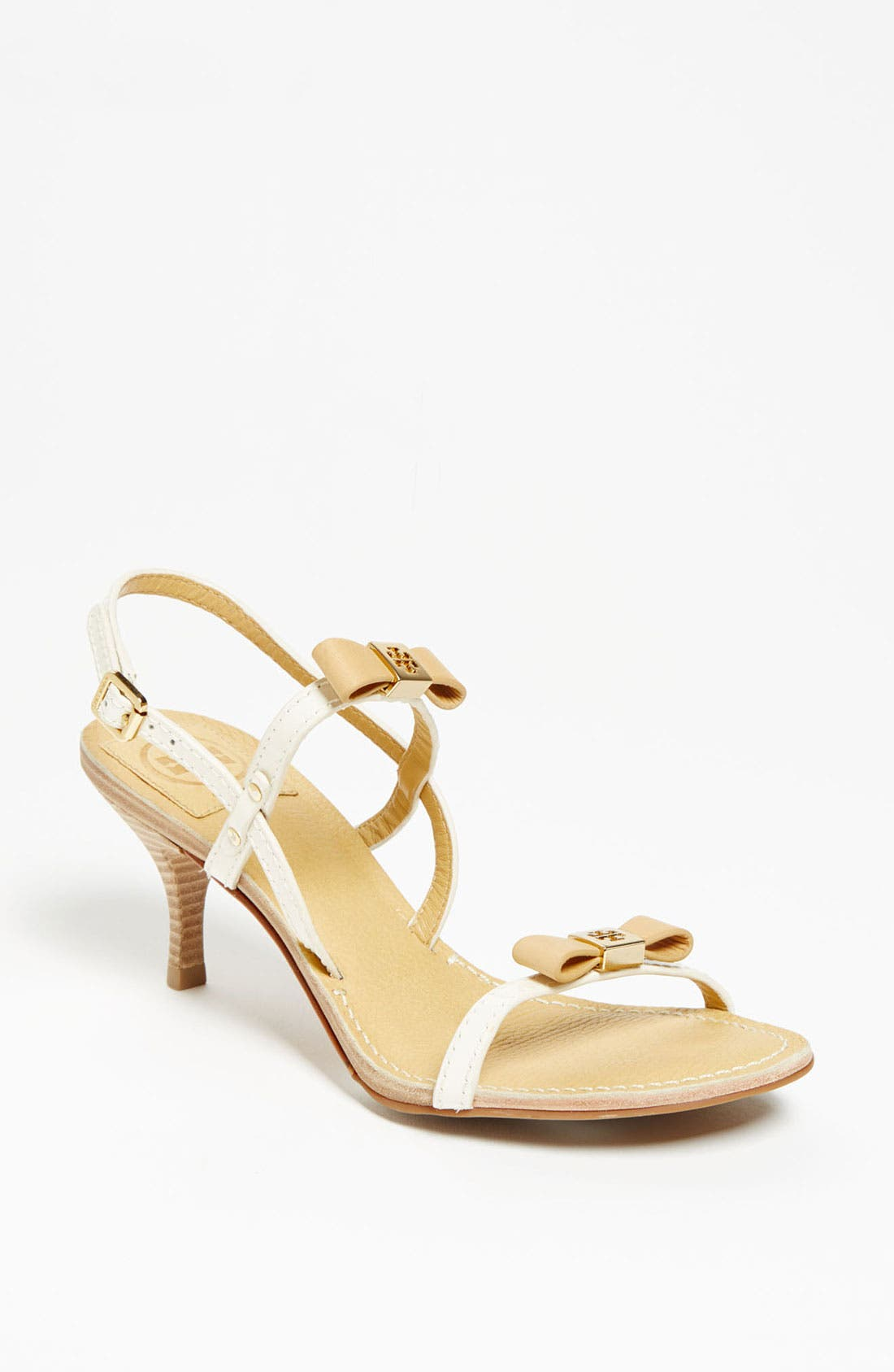 Main Image - Tory Burch 'Kailey' Sandal