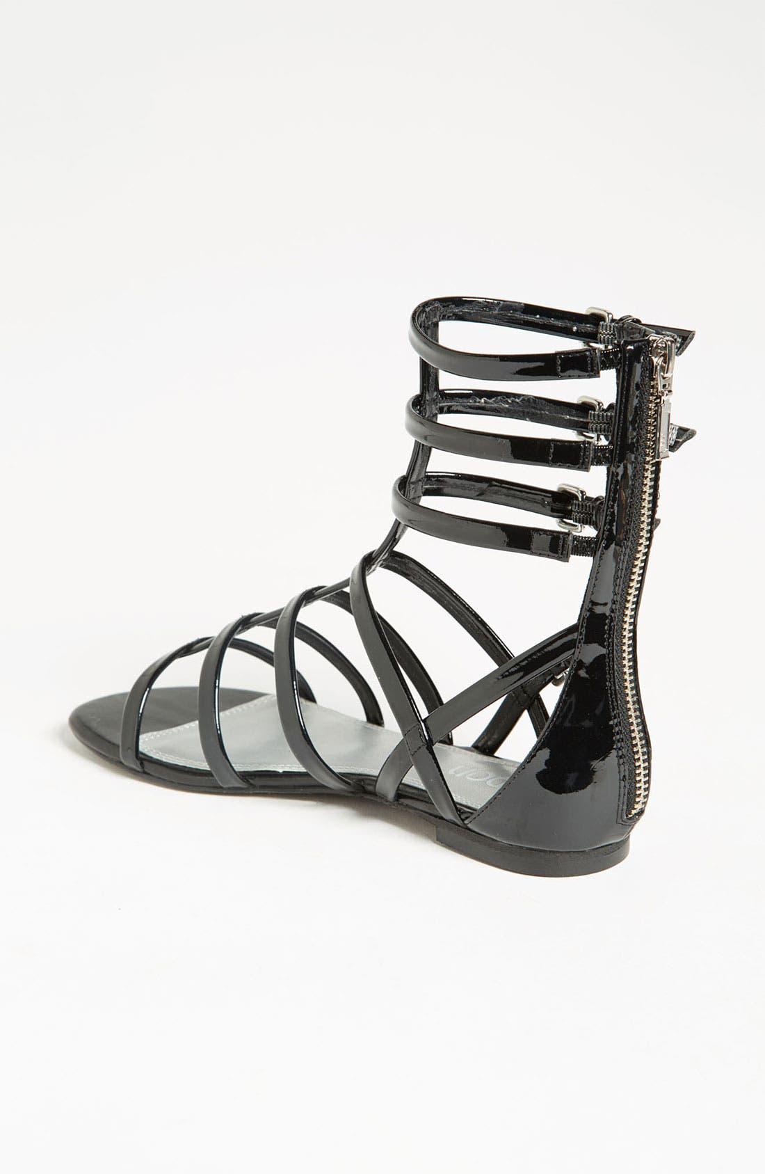 Alternate Image 2  - Tildon 'Sarasota' Sandal