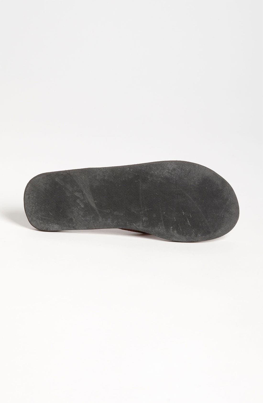 Alternate Image 4  - Aspiga Disc Sandal