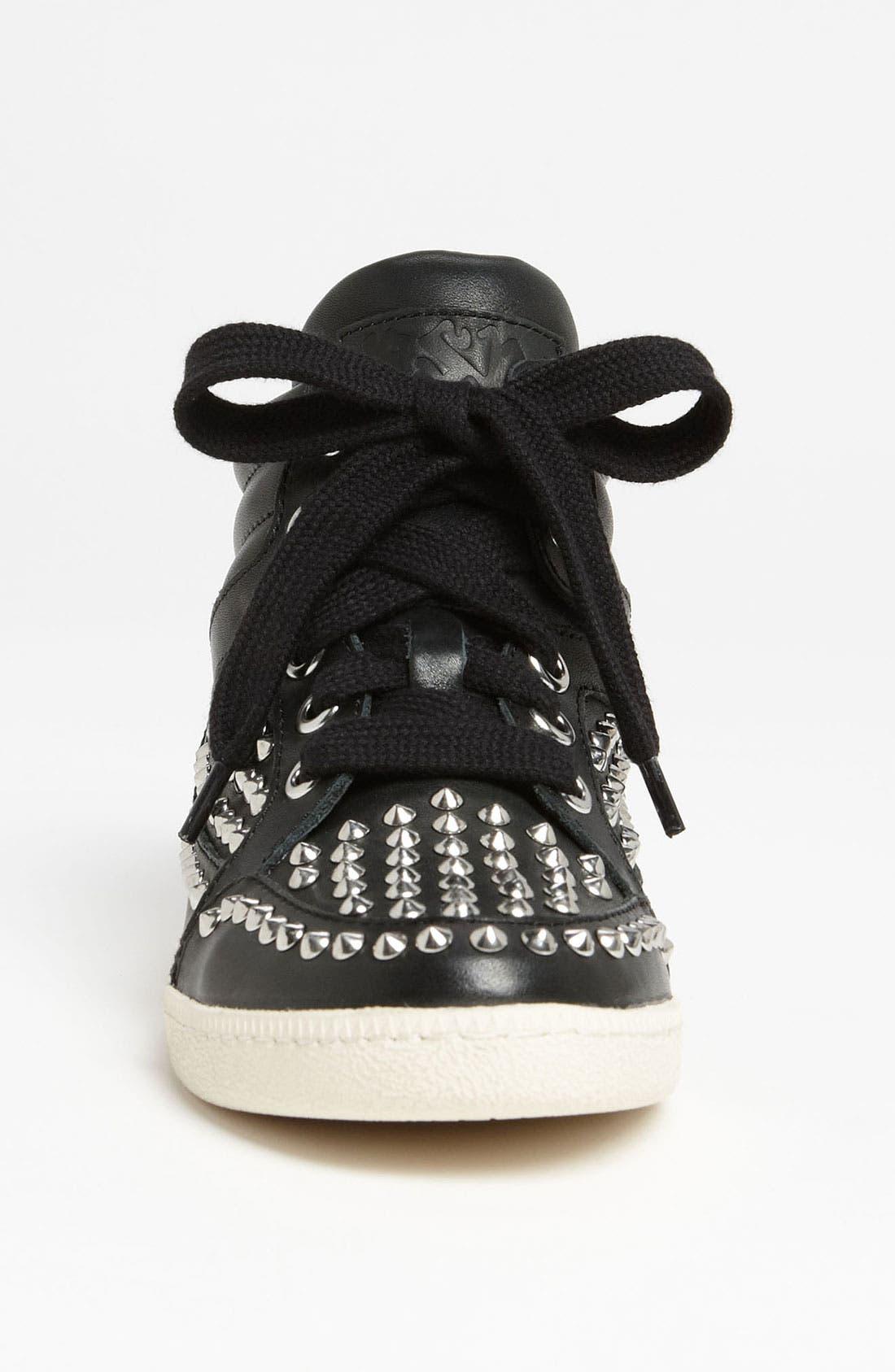 Alternate Image 3  - Ash 'Zest Bis' Sneaker
