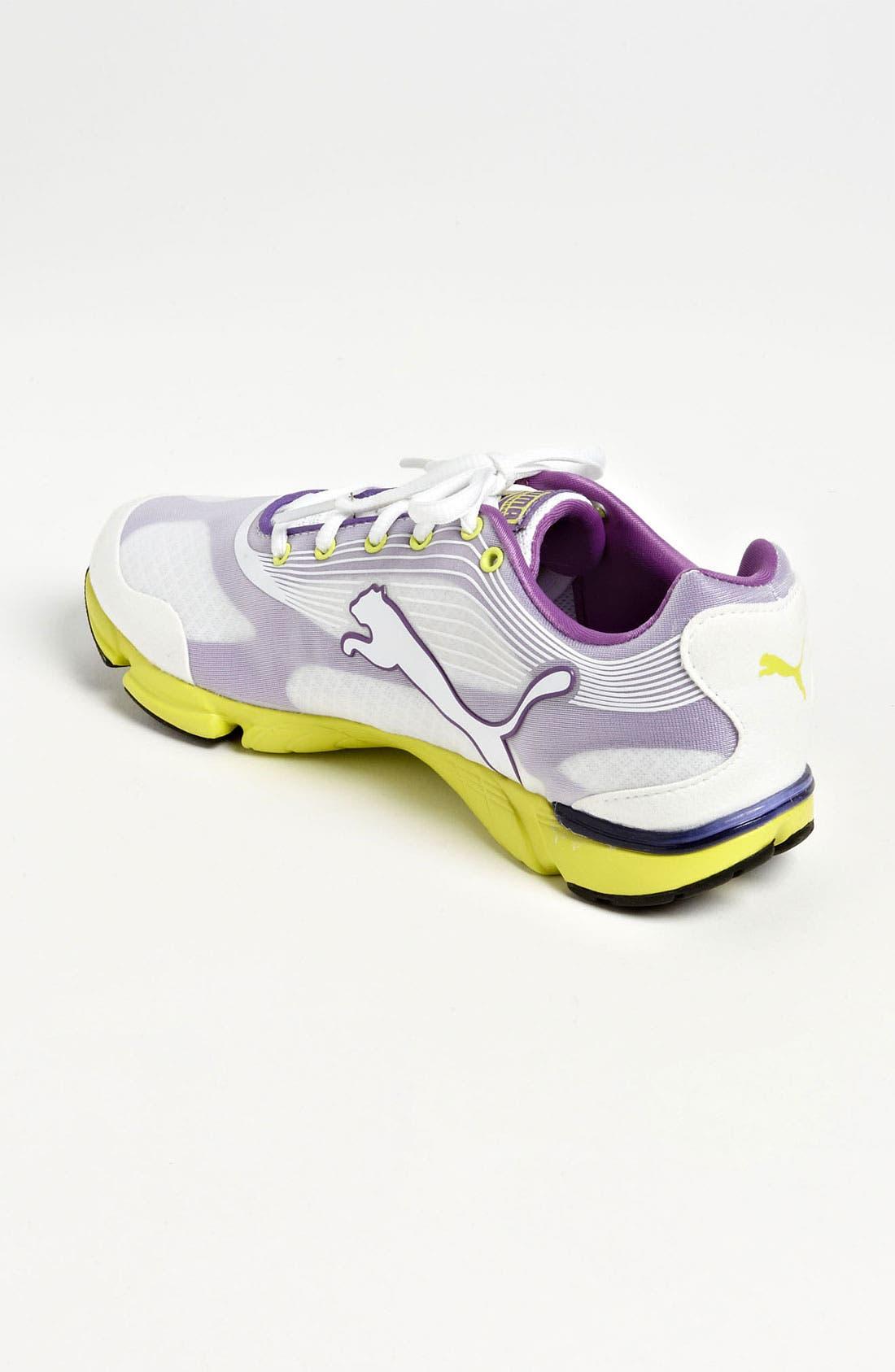 Alternate Image 2  - PUMA 'Formlite XT 2' Sneaker (Women)