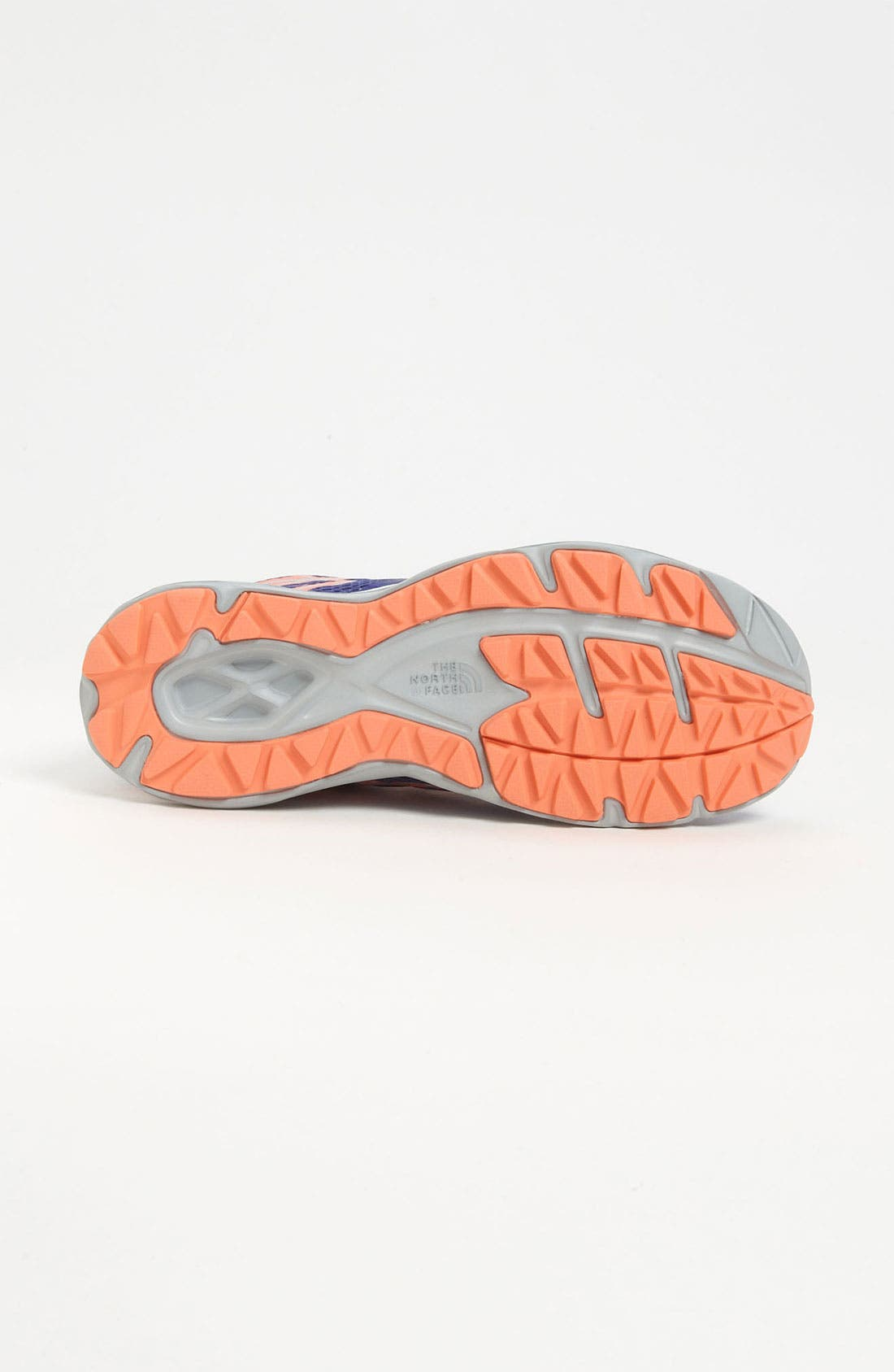Alternate Image 4  - The North Face 'Hyper-Track Guide' Training Shoe (Women)