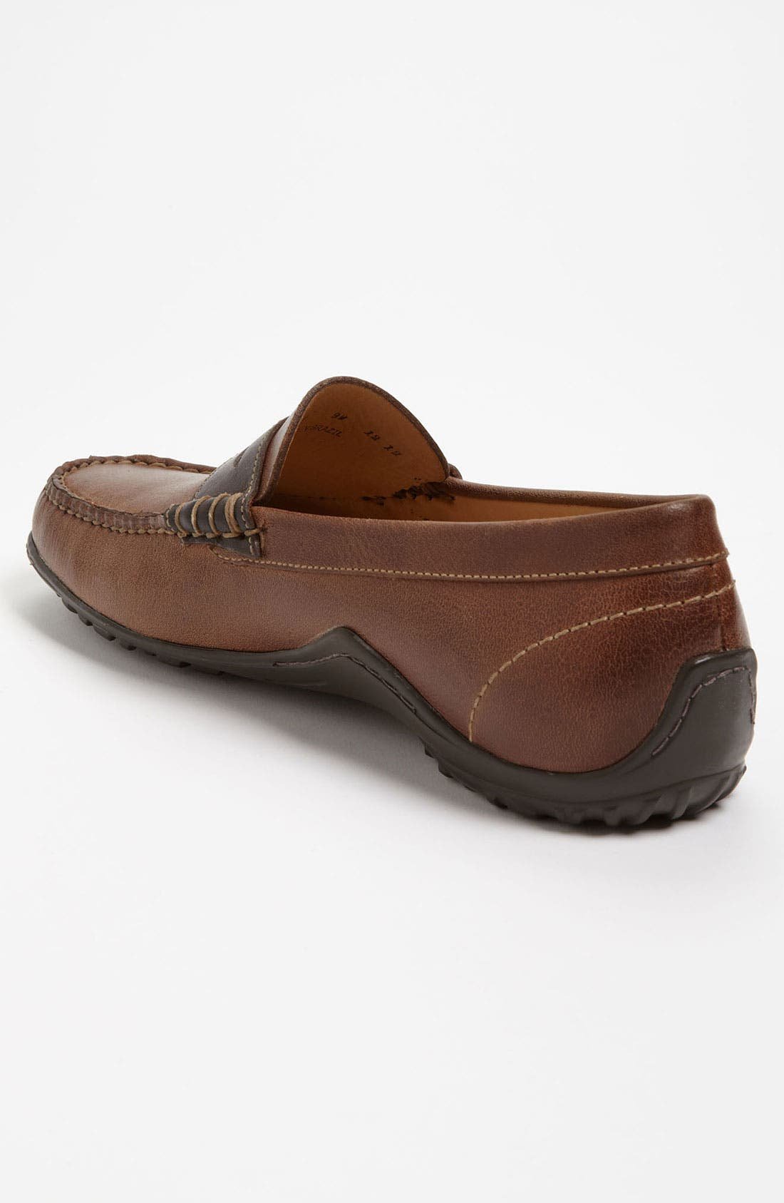 Alternate Image 2  - Martin Dingman 'Bill' Penny Loafer
