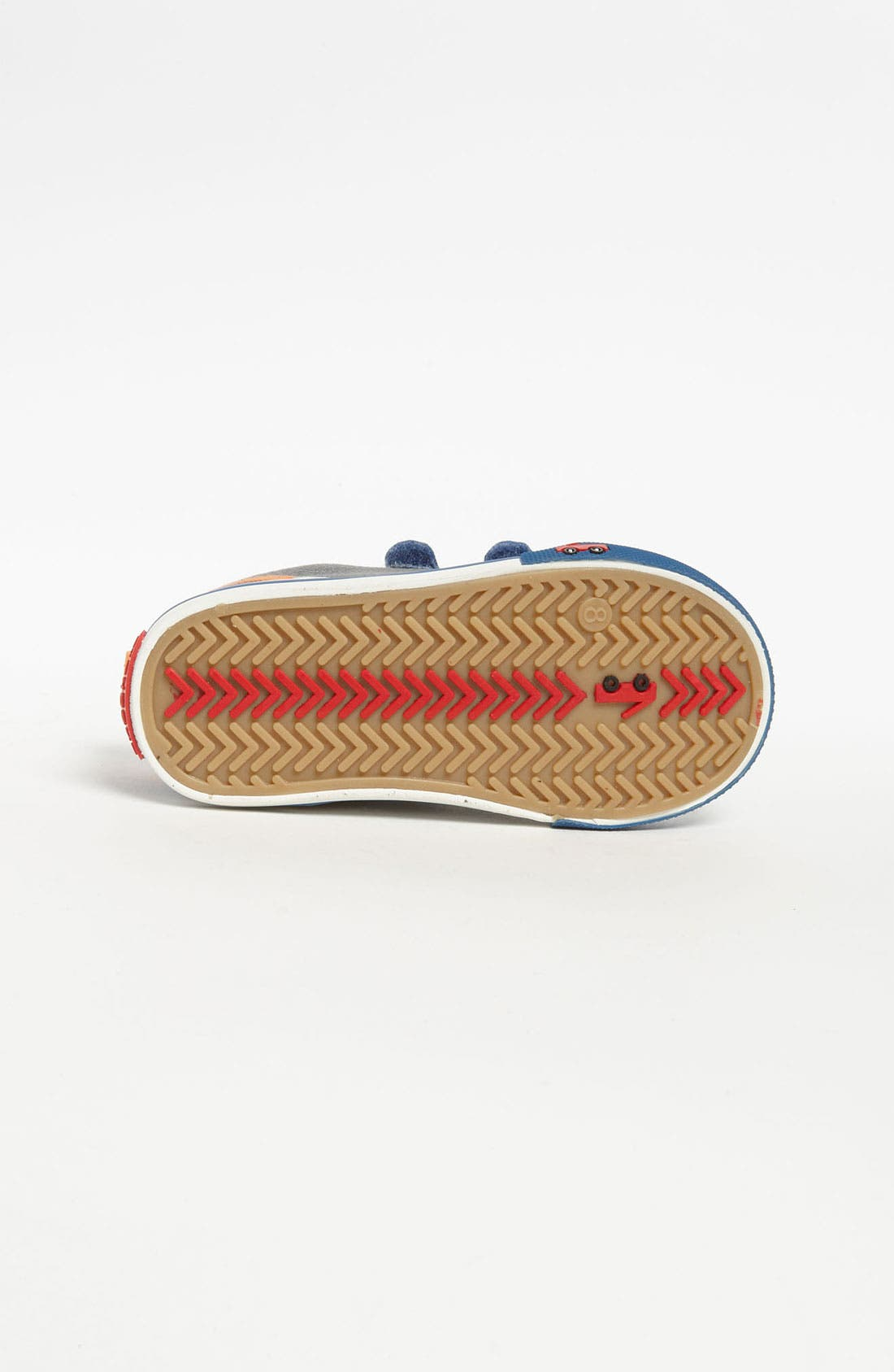 Alternate Image 4  - See Kai Run 'Esten' Sneaker (Baby, Walker & Toddler)