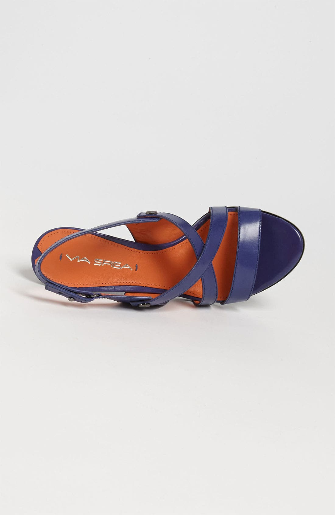 Alternate Image 3  - Via Spiga 'Reza' Sandal (Special Purchase)