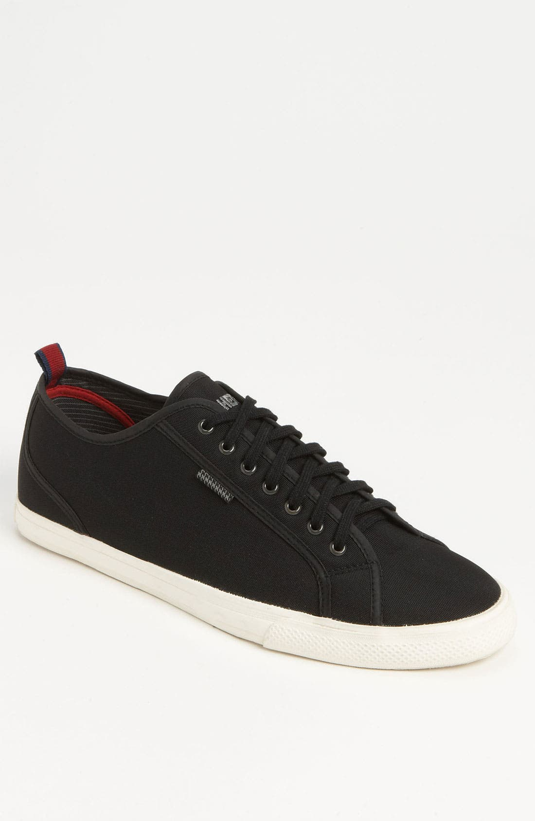 Alternate Image 1 Selected - Ben Sherman 'Breckon' Sneaker (Men)