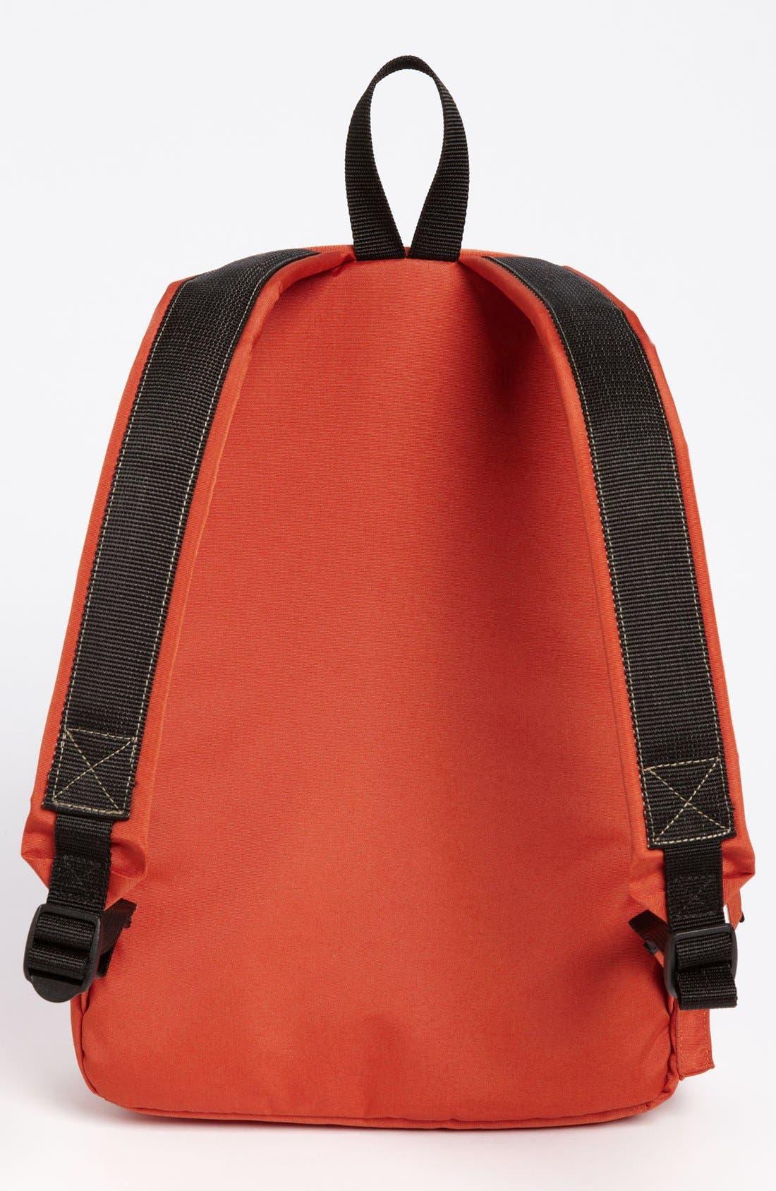 Alternate Image 2  - DIESEL® 'Get on Track' Backpack