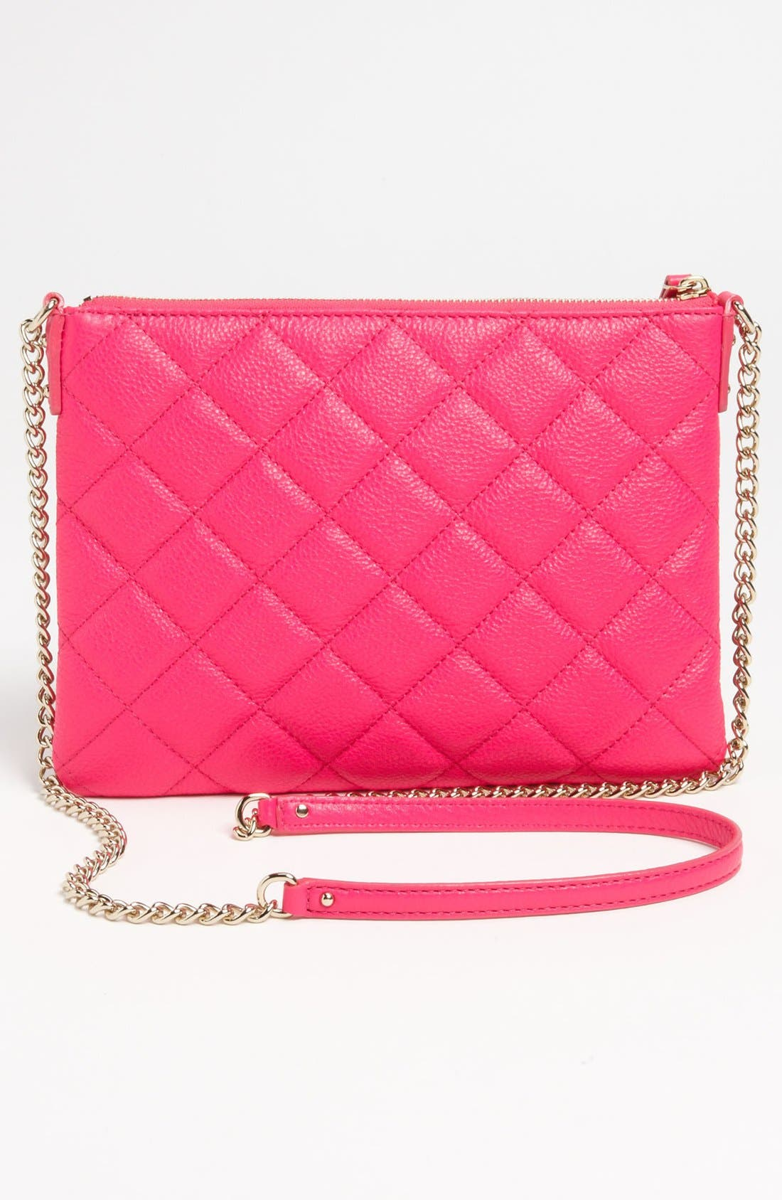 Alternate Image 4  - kate spade new york 'gold coast - ginnie' crossbody bag