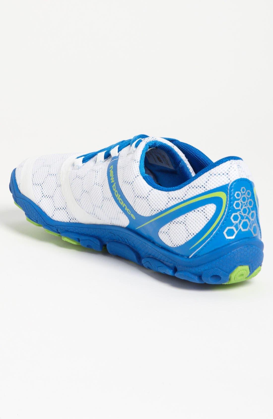Alternate Image 2  - New Balance 'MR10' Running Shoe (Men)