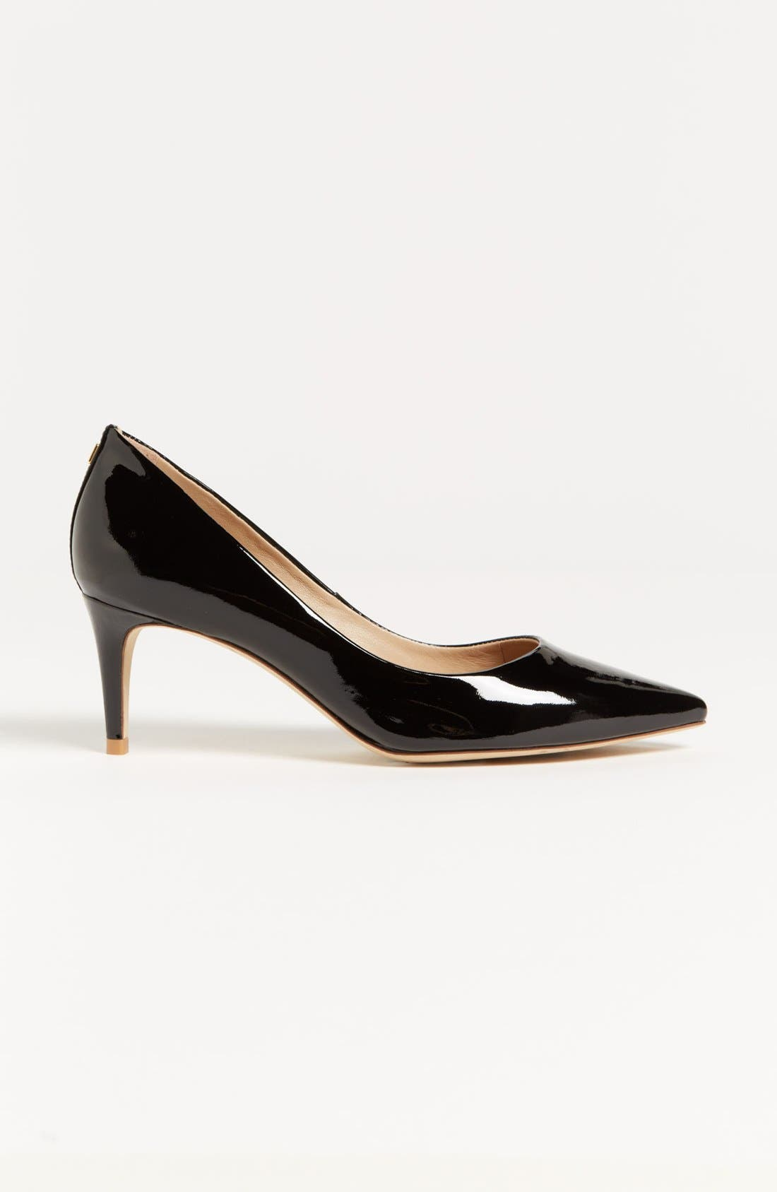 Alternate Image 4  - Tory Burch 'Ivy' Pump (Online Only)