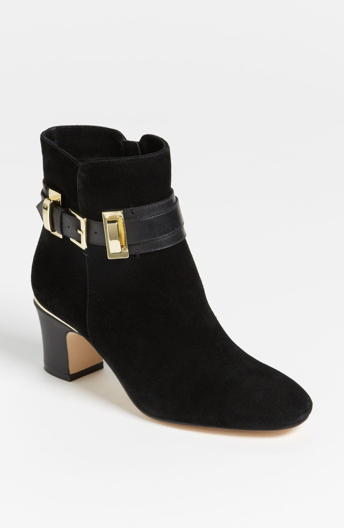 Main Image - Joan & David 'Renton' Boot (Nordstrom Exclusive)