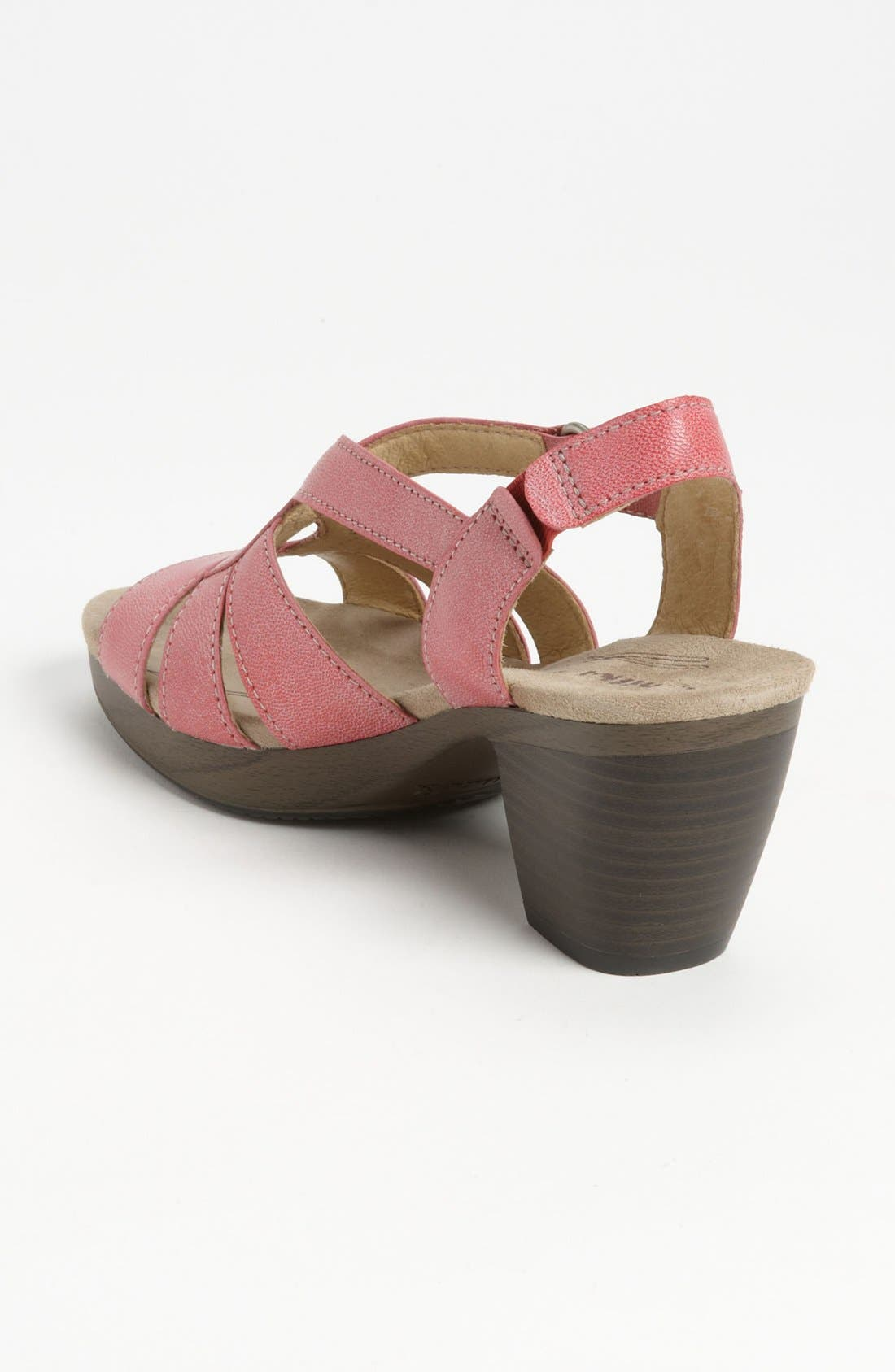 Alternate Image 2  - Romika® 'Nancy 04' Sandal